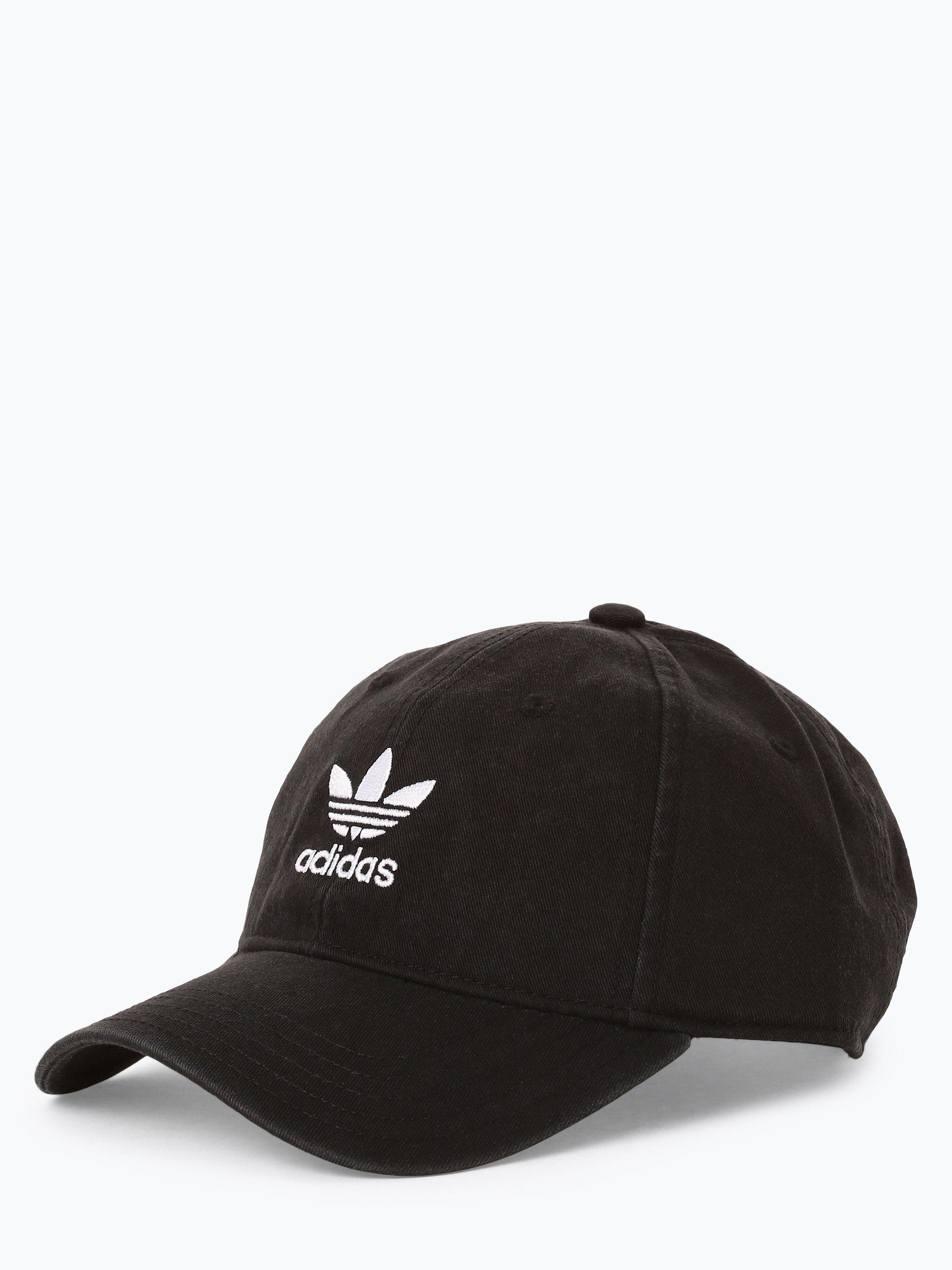 adidas Originals Męska czapka z daszkiem