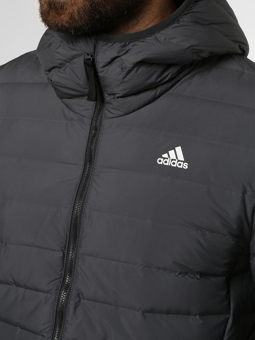 adidas Originals Męska kurtka puchowa – Varilite Soft kup