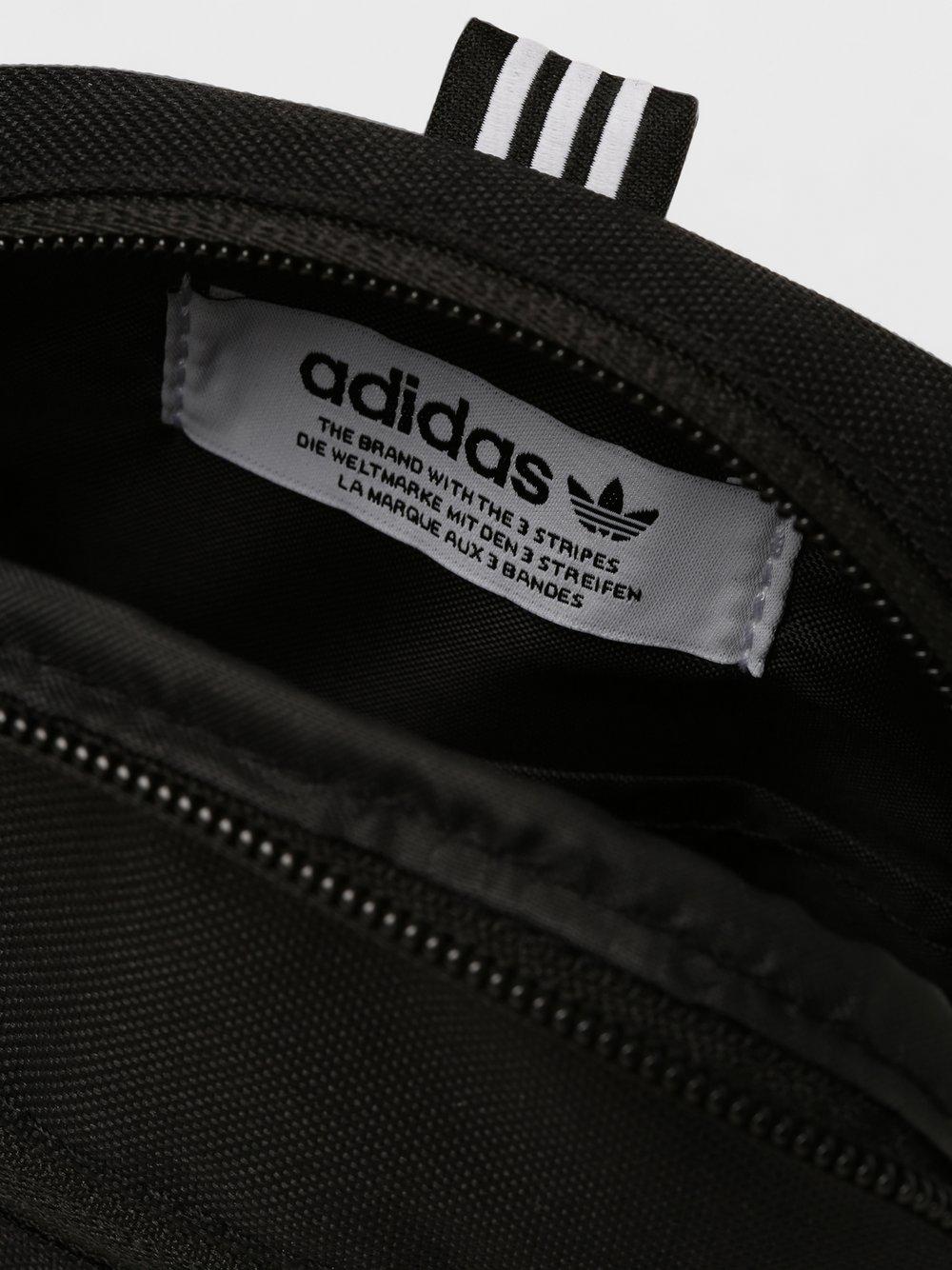 adidas Originals Męska torebka na ramię kup online