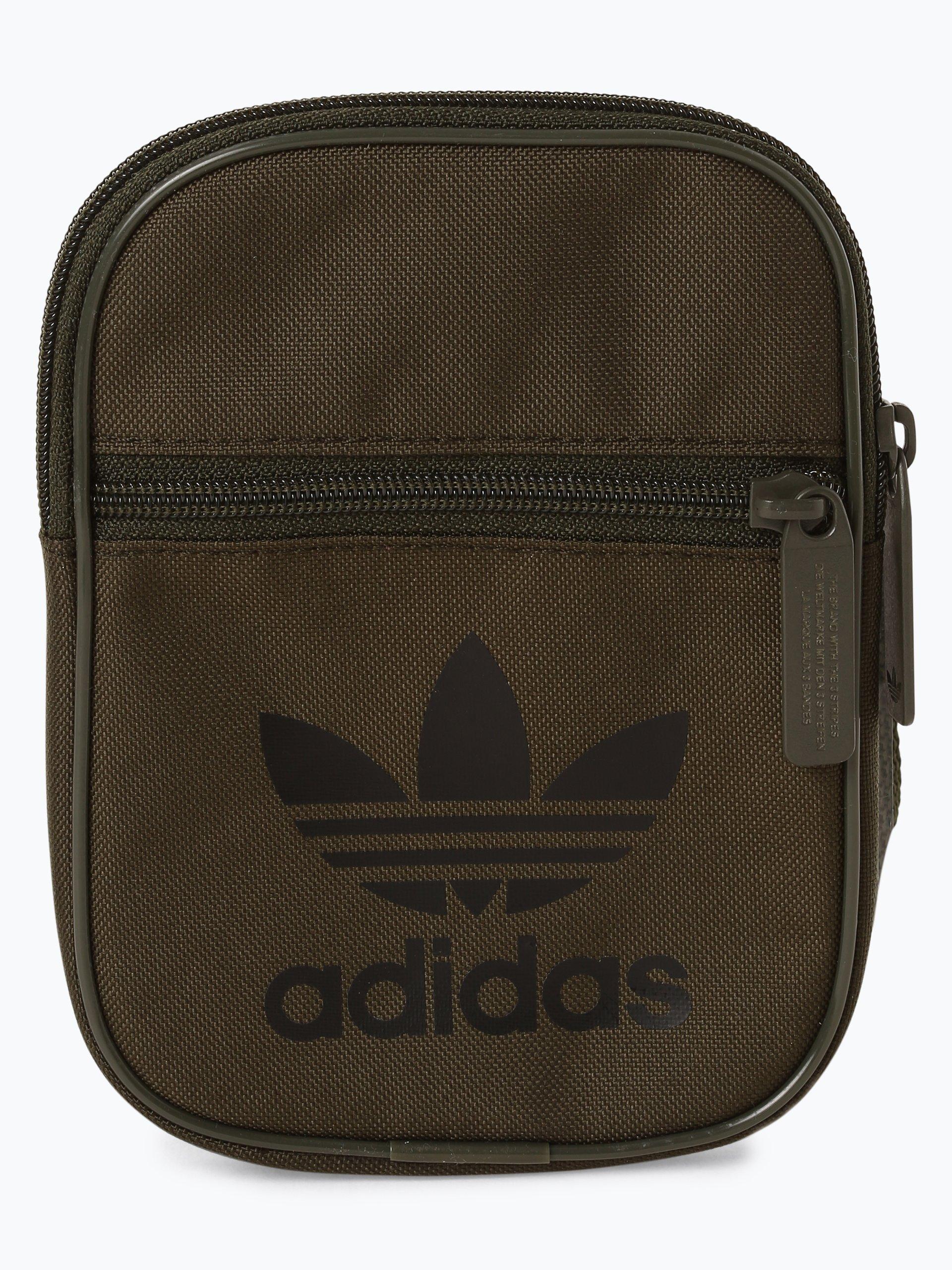adidas Originals Męska torebka na ramię