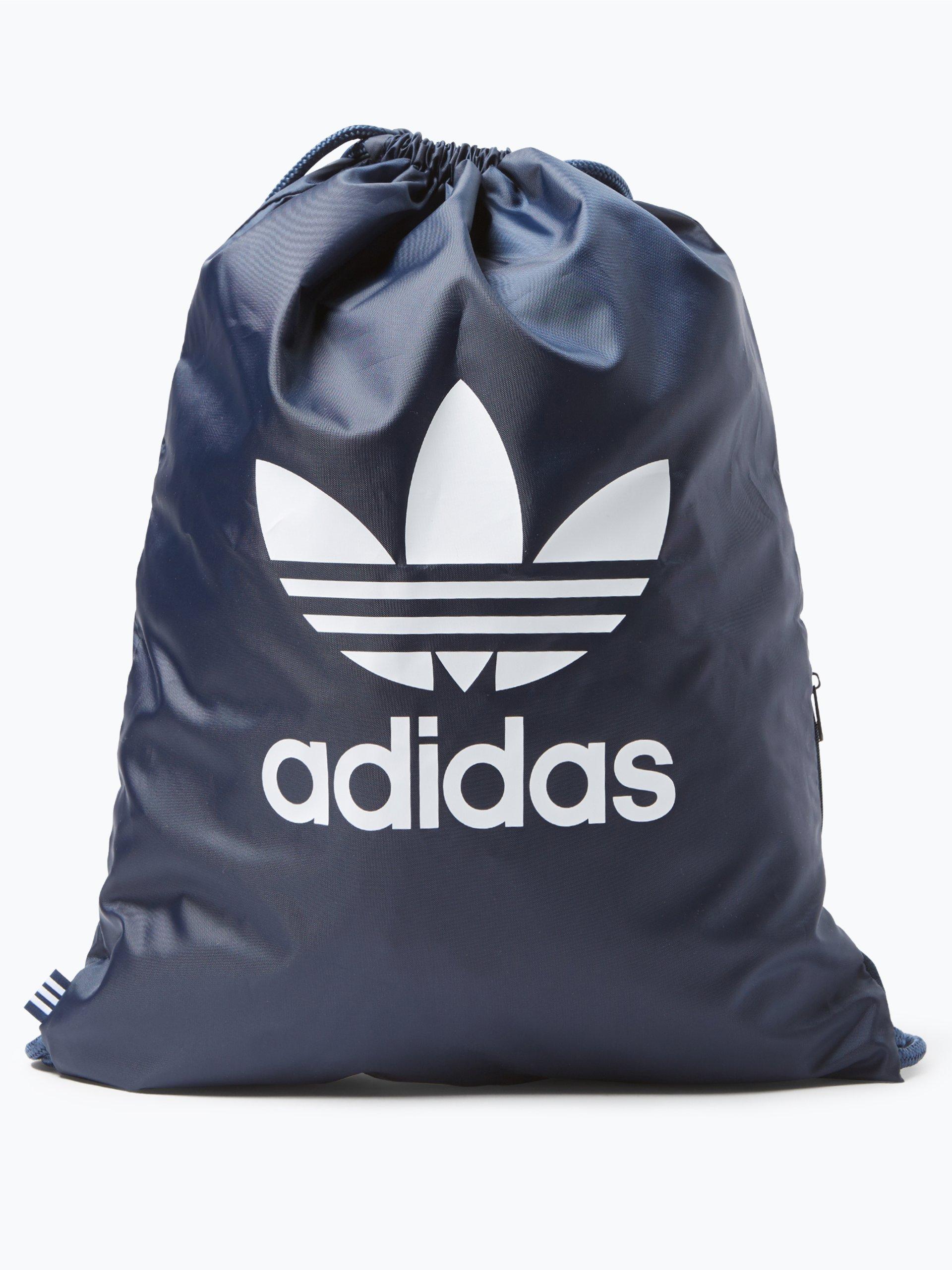adidas Originals Męski worek sportowy