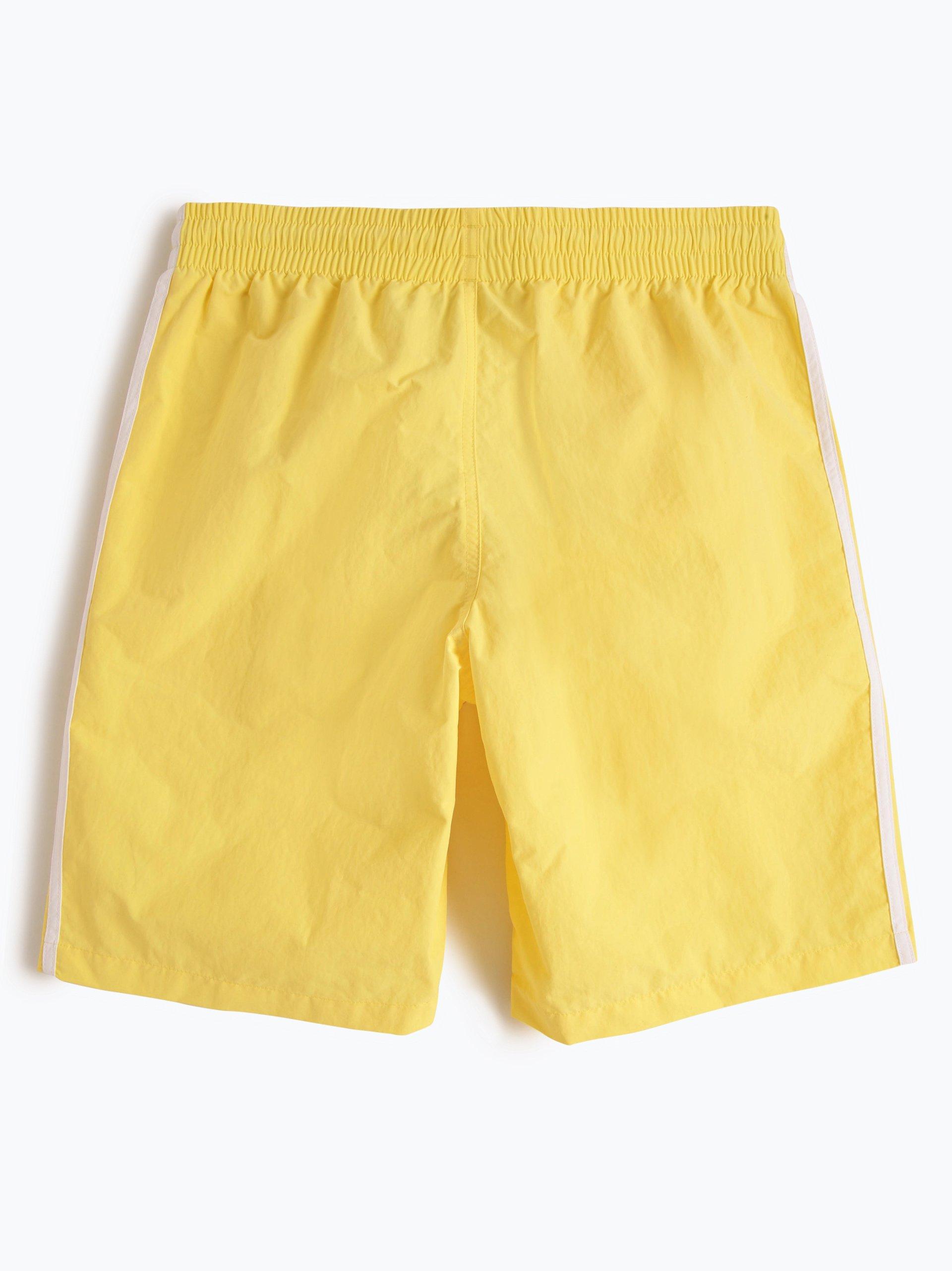 adidas Originals Męskie spodenki kąpielowe