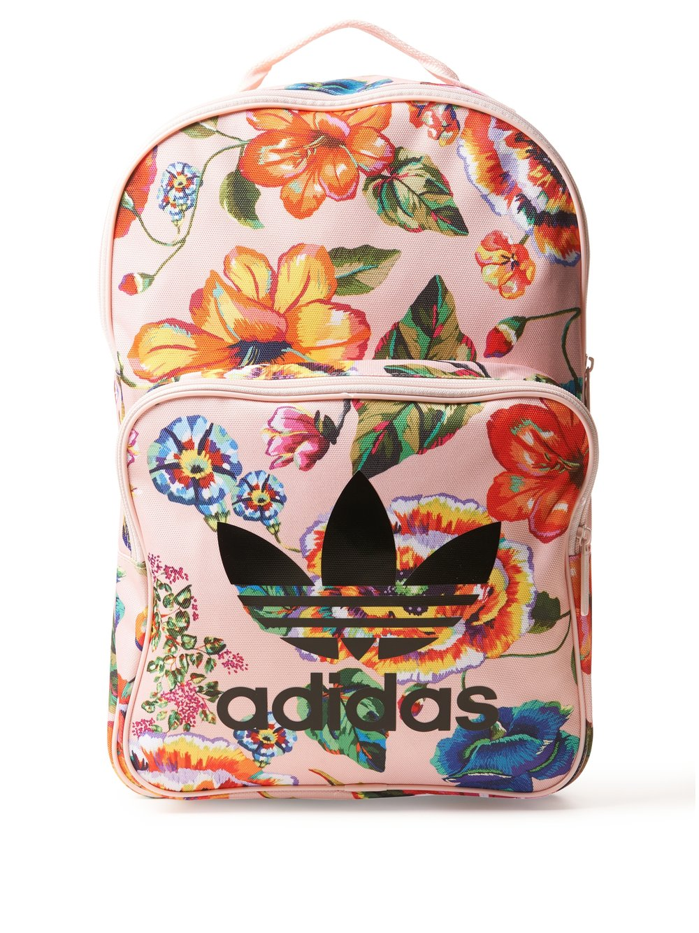 adidas Originals Plecak damski kup online   VANGRAAF.COM