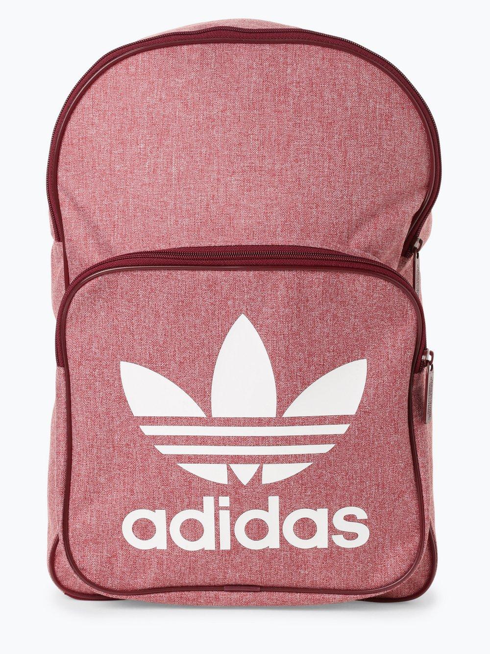 przedstawianie kupuj bestsellery sprzedaż obuwia adidas Originals Plecak damski kup online   VANGRAAF.COM