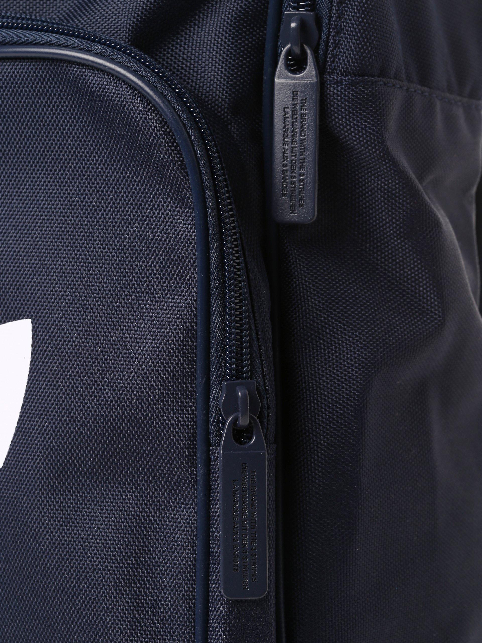 adidas Originals Rucksack mit Logo-Print