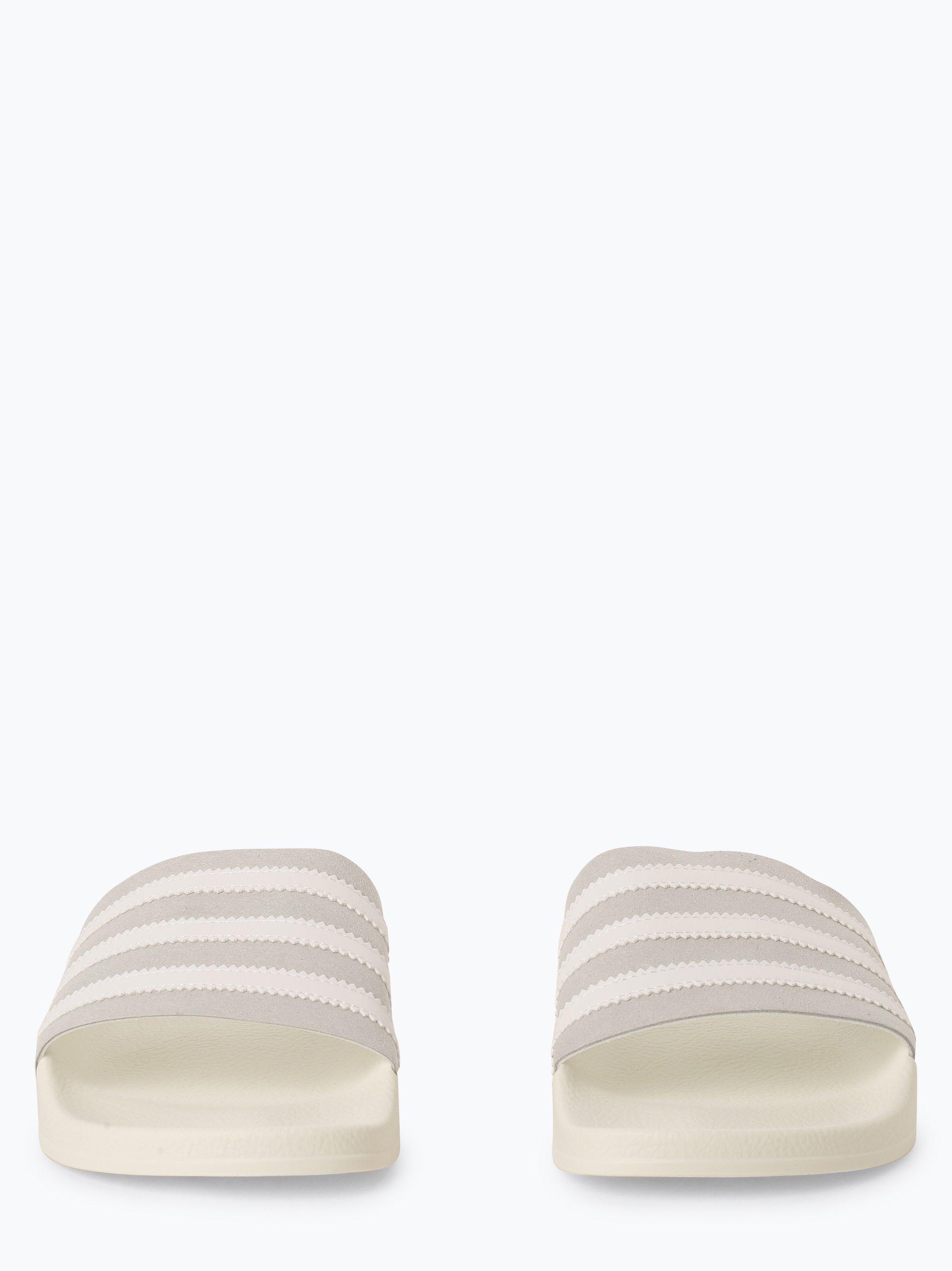 adidas Originals Sandały damskie