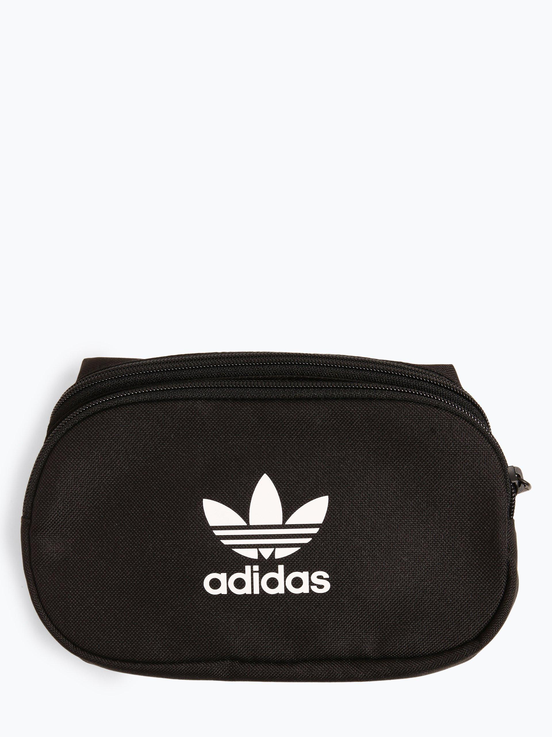 adidas Originals Saszetka męska