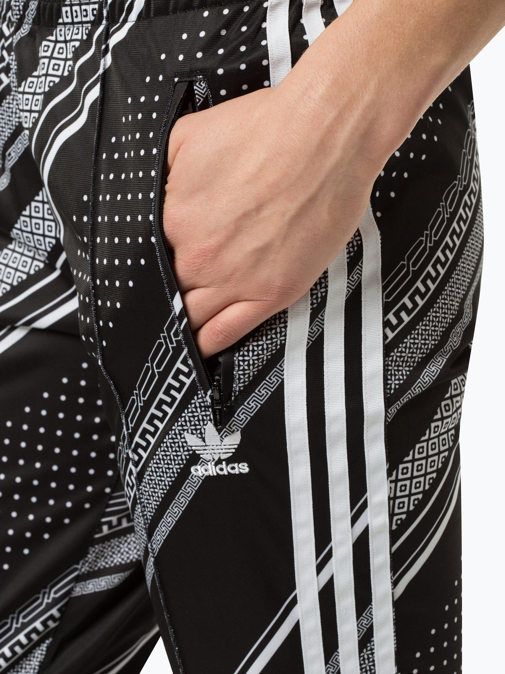 adidas Originals Spodnie damskie