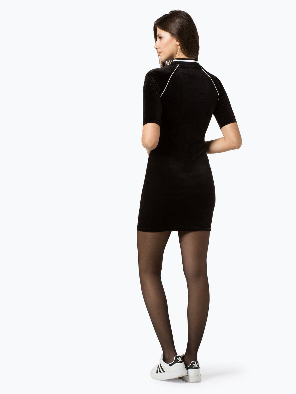 adidas Originals Sukienka damska kup online | VANGRAAF.COM