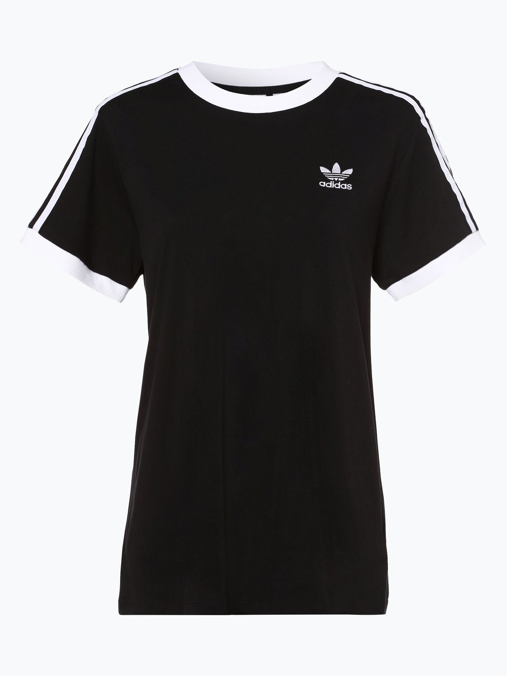 t shirt adidas damski