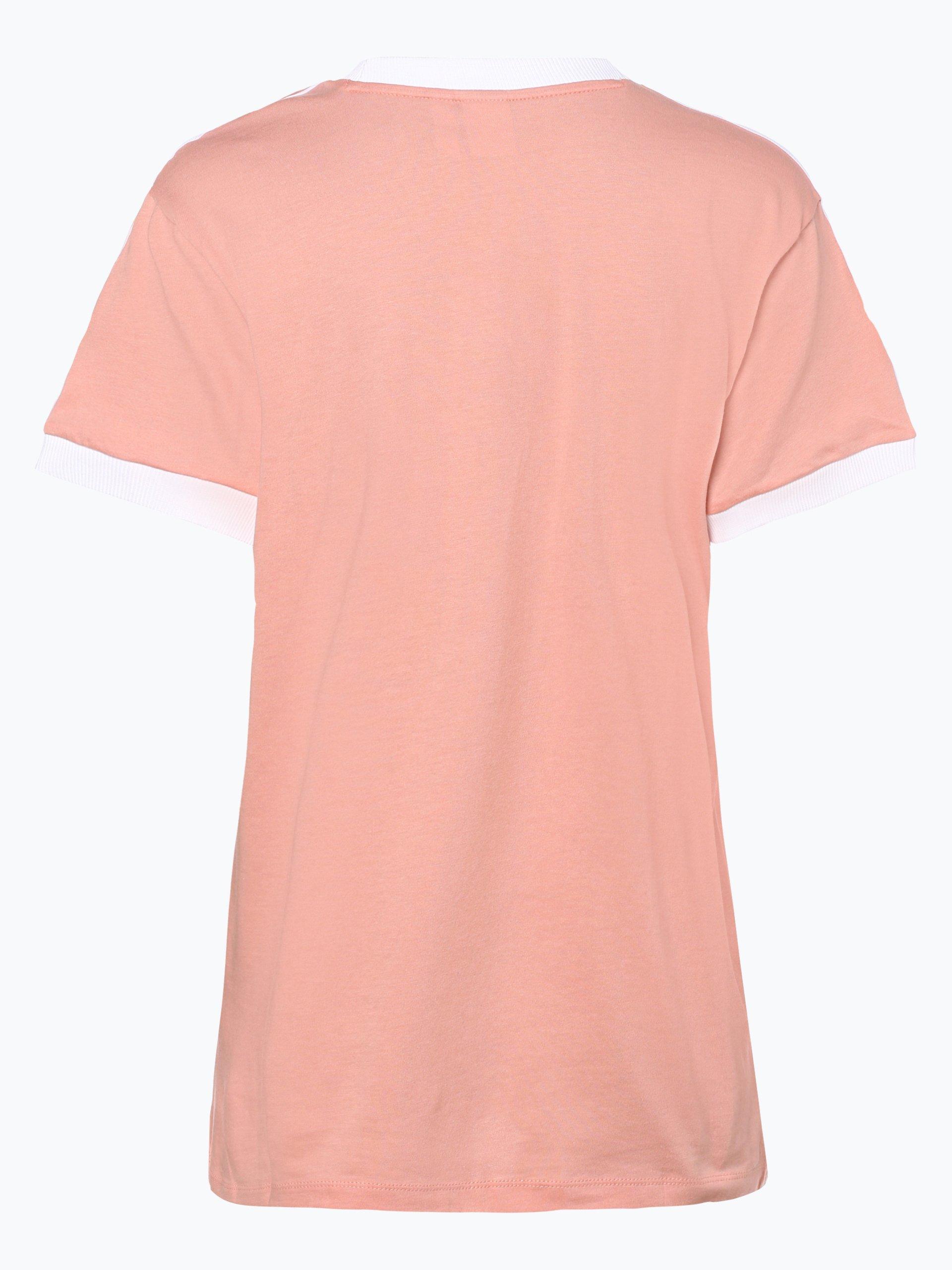 adidas Originals T-shirt damski