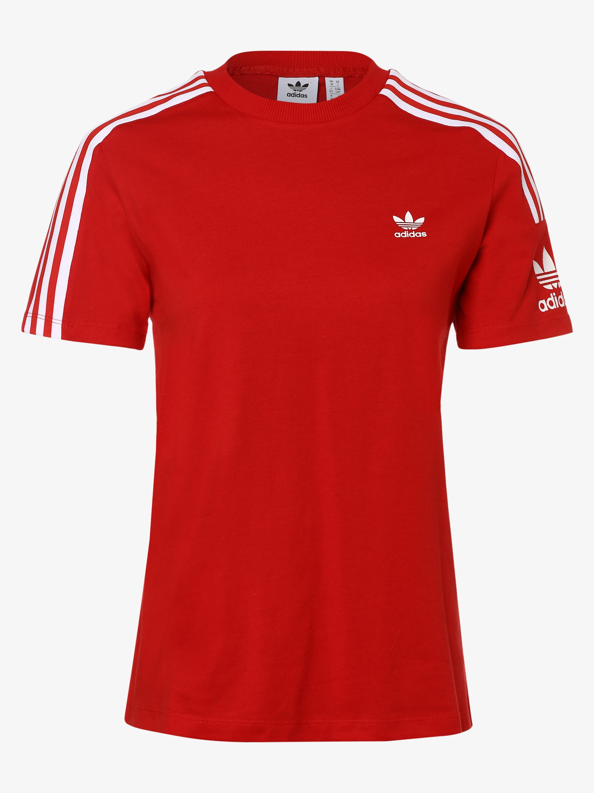 adidas Originals T-shirt damski