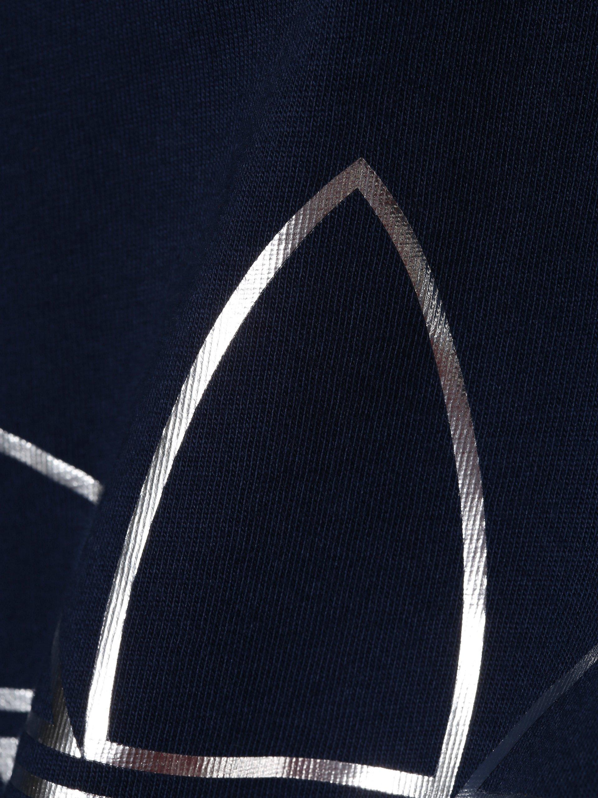 adidas Originals T-shirt męski – Outline