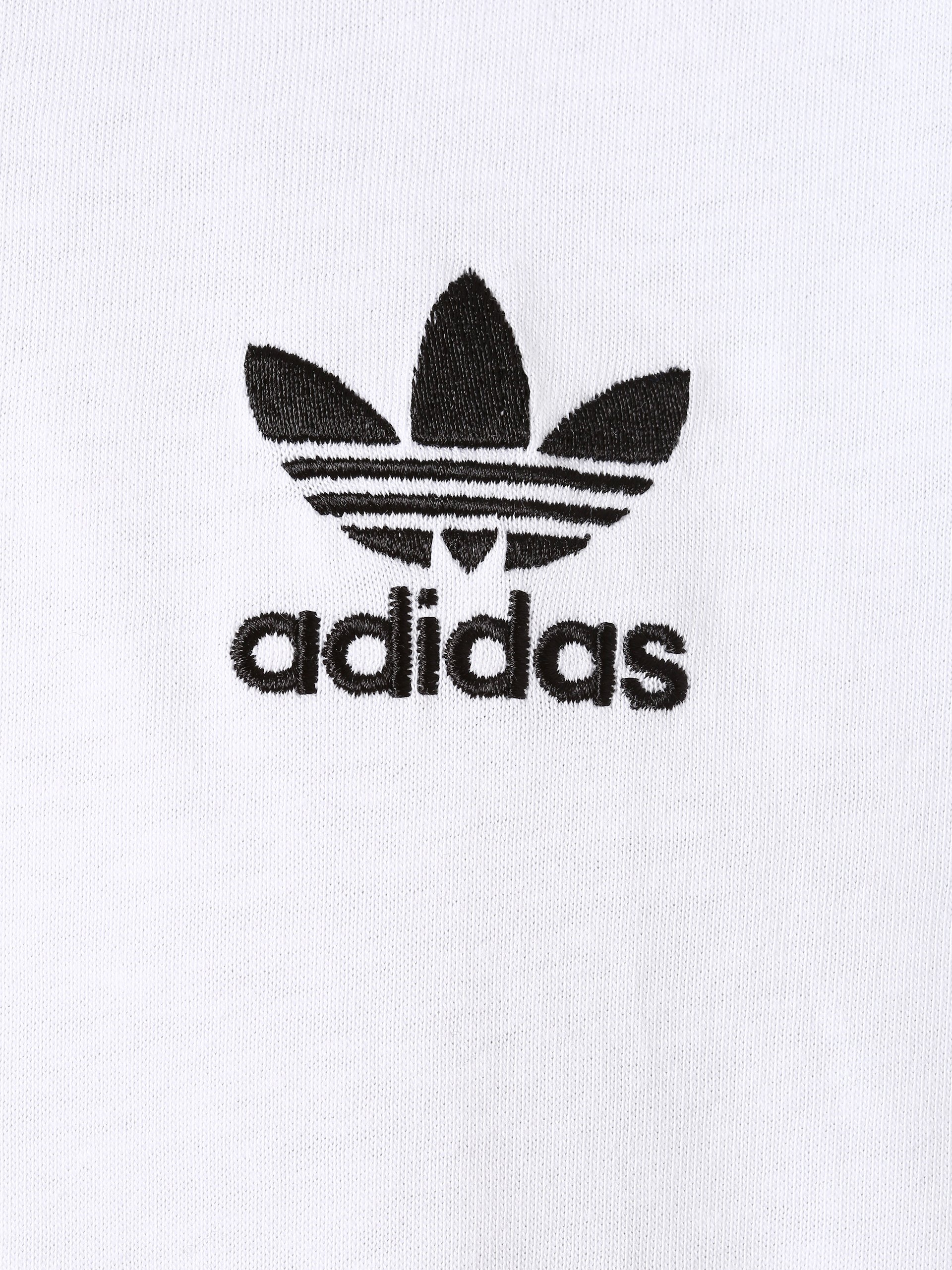 adidas Originals T-shirt męski