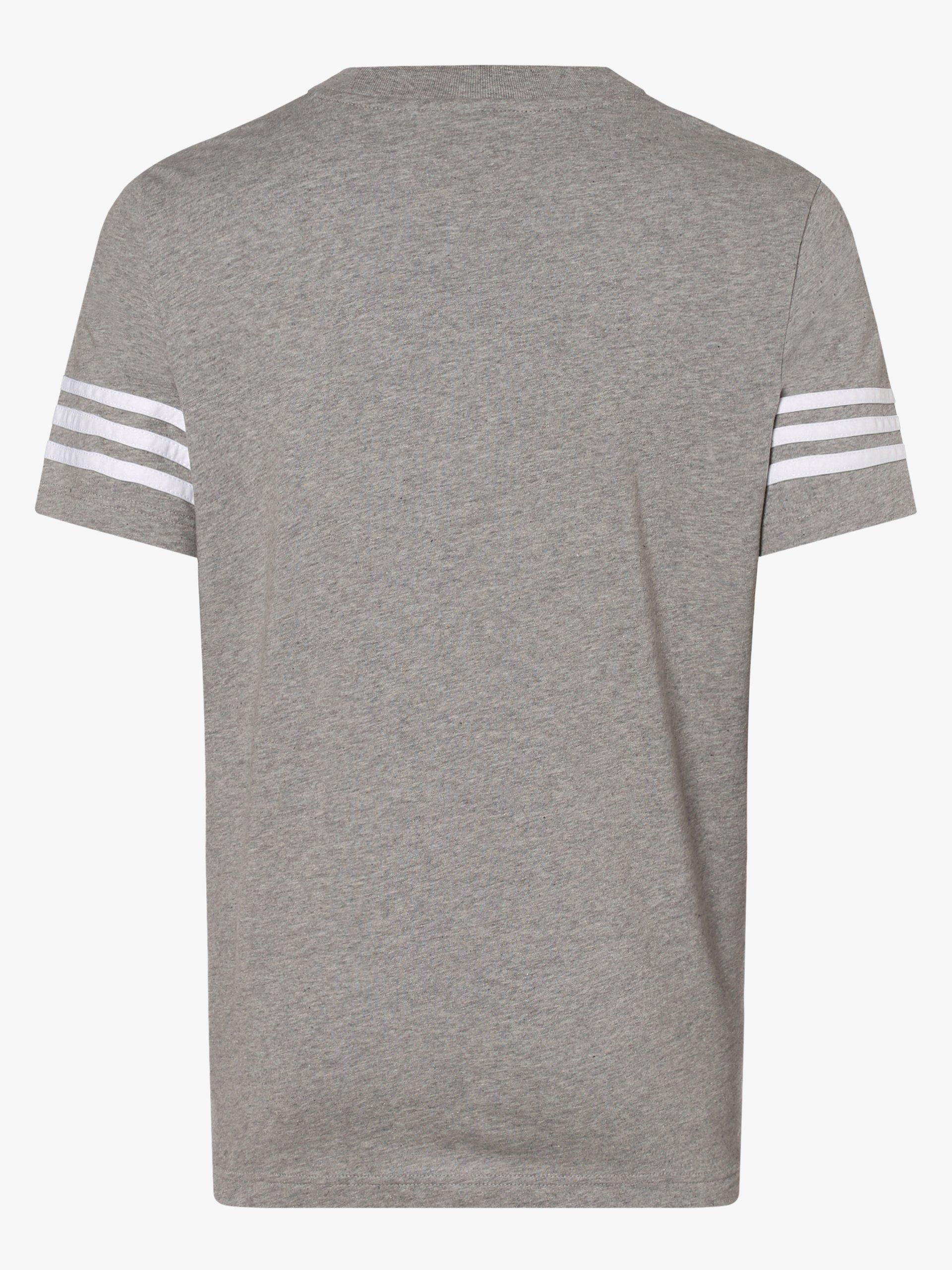 adidas Originals T-shirt męski