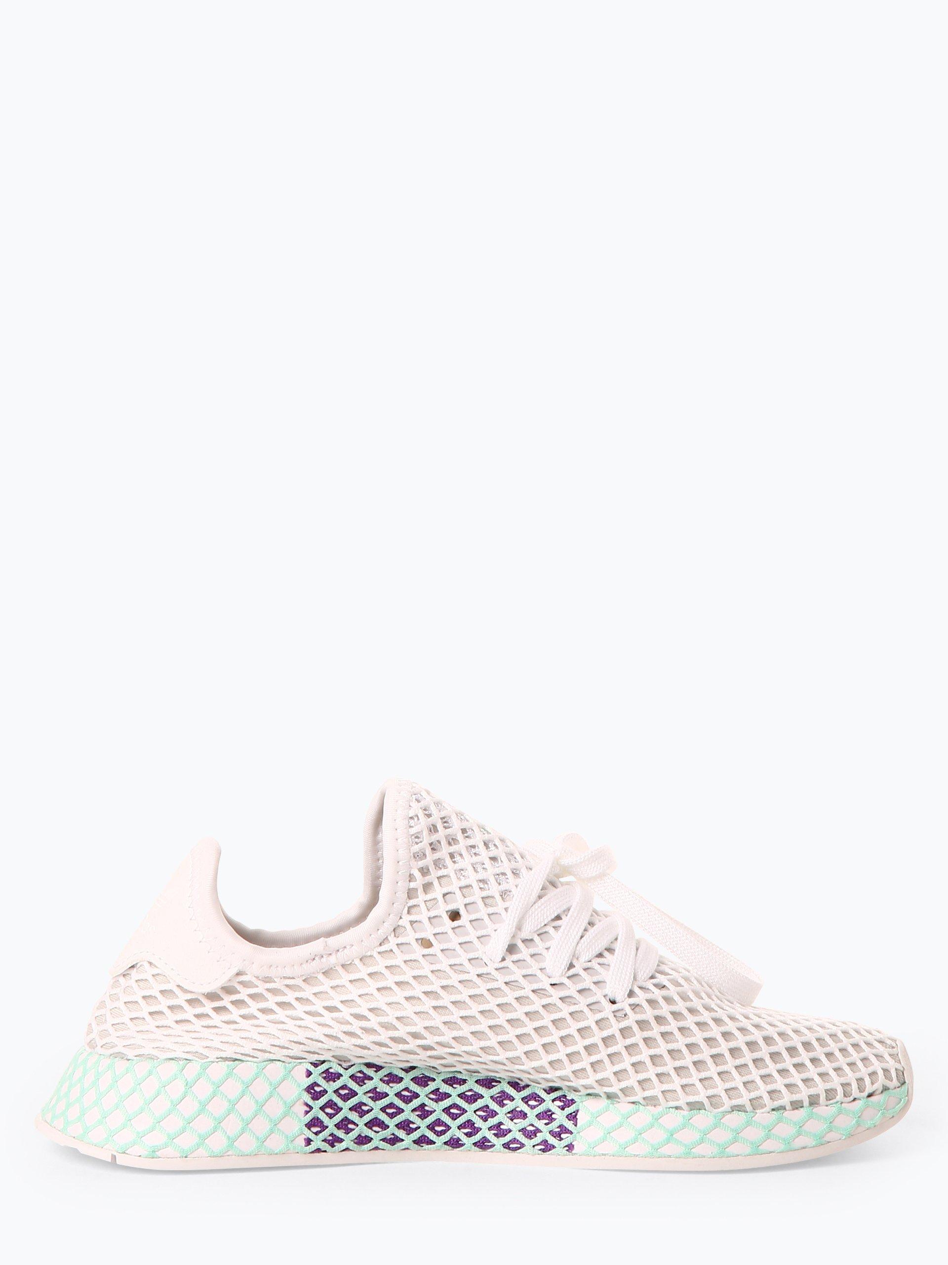 adidas Originals Tenisówki damskie – Deerupt Runner