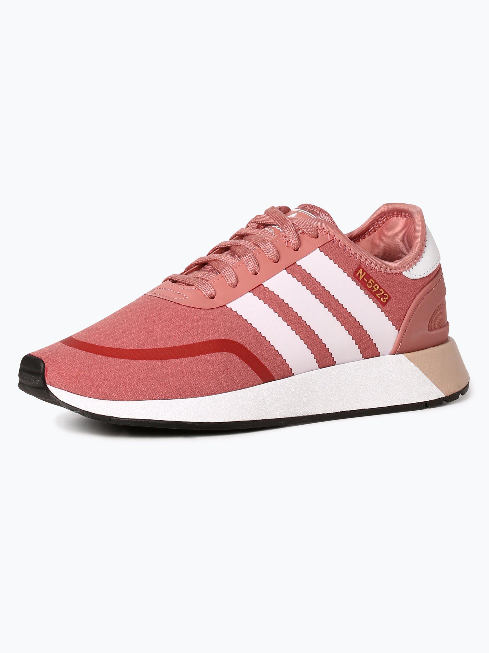 adidas Originals Tenisówki damskie – N-5923