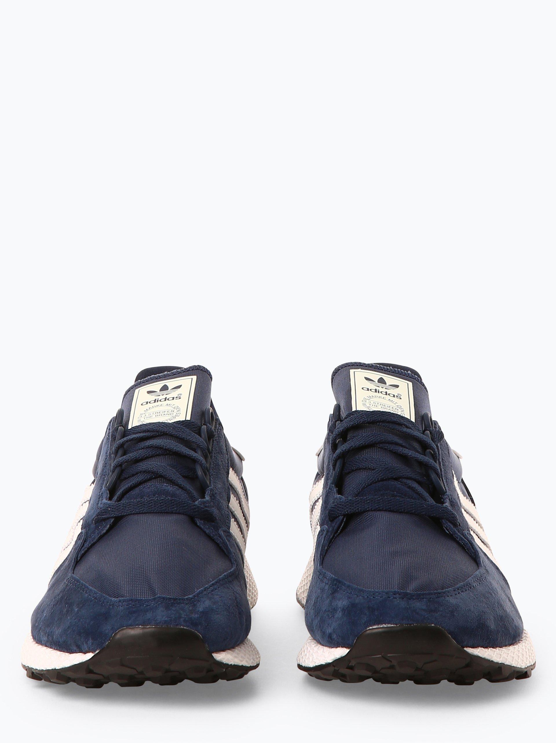 adidas Originals Tenisówki męskie – Forest Grove