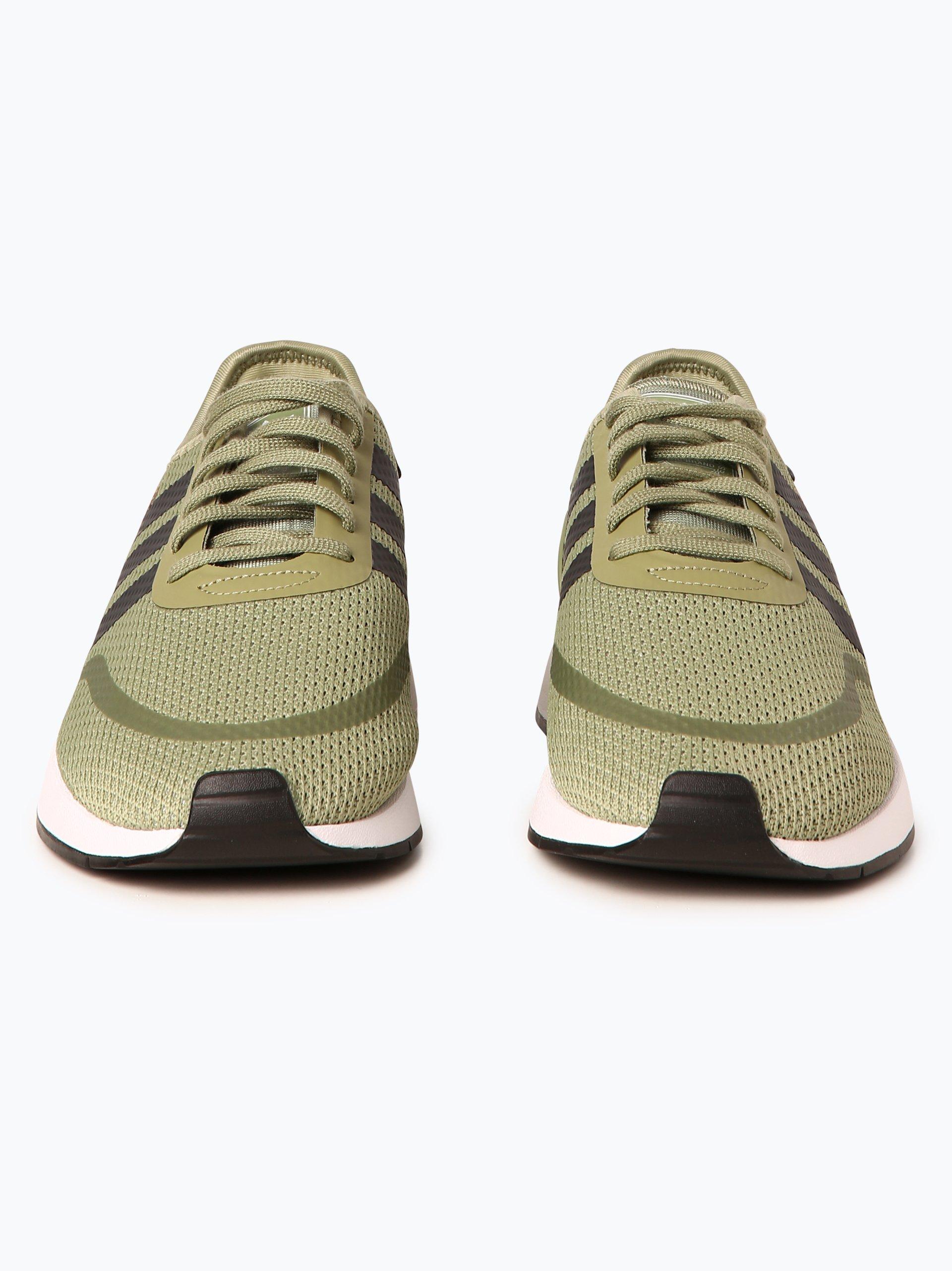 adidas Originals Tenisówki męskie – N-5923