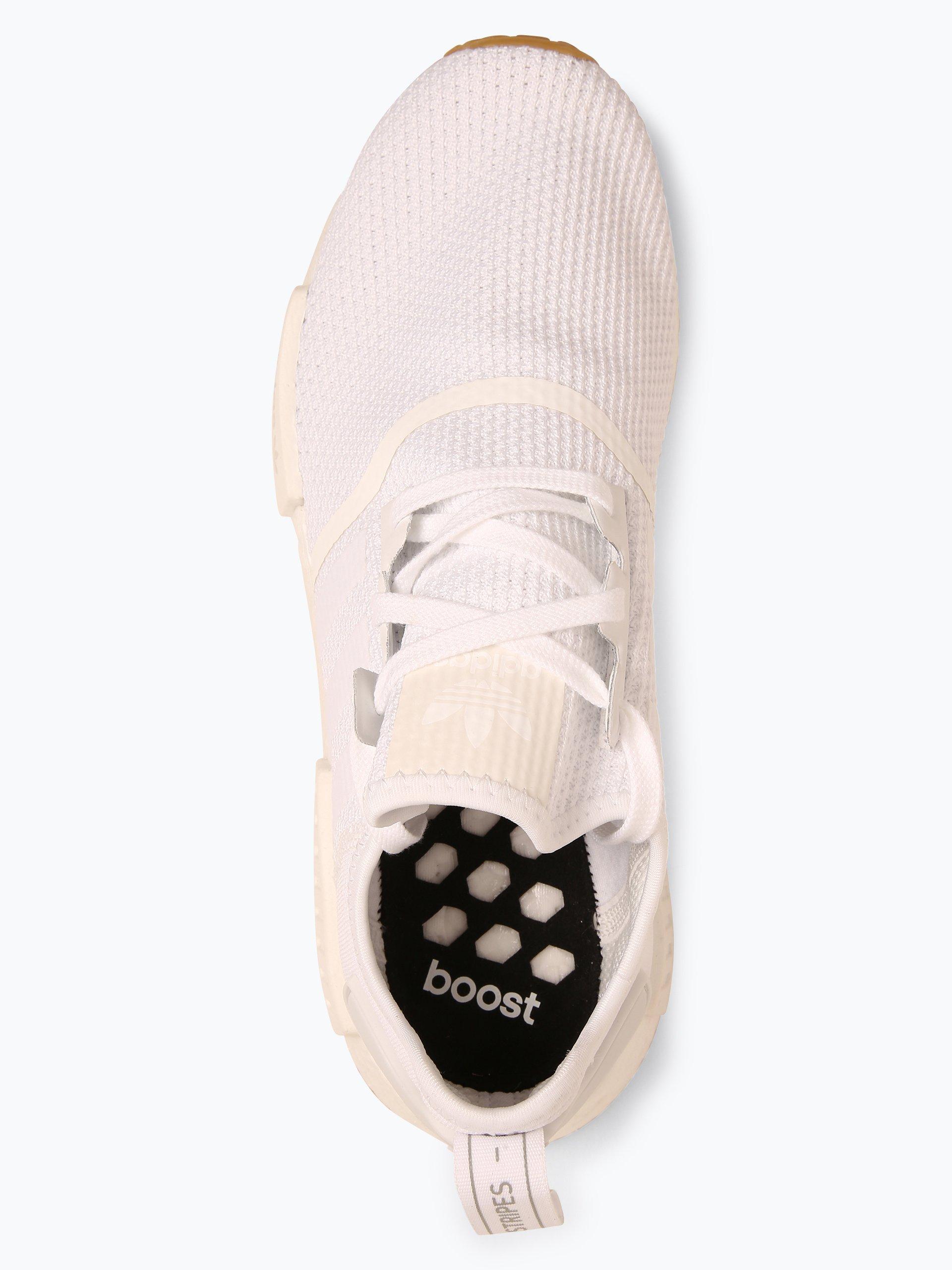 adidas Originals Tenisówki męskie – NMD_R1