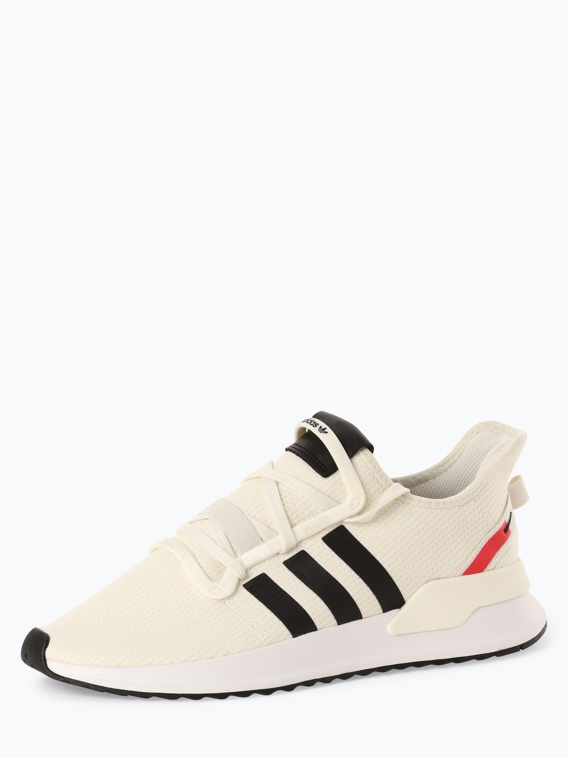 adidas Originals Tenisówki męskie – U_Path Run