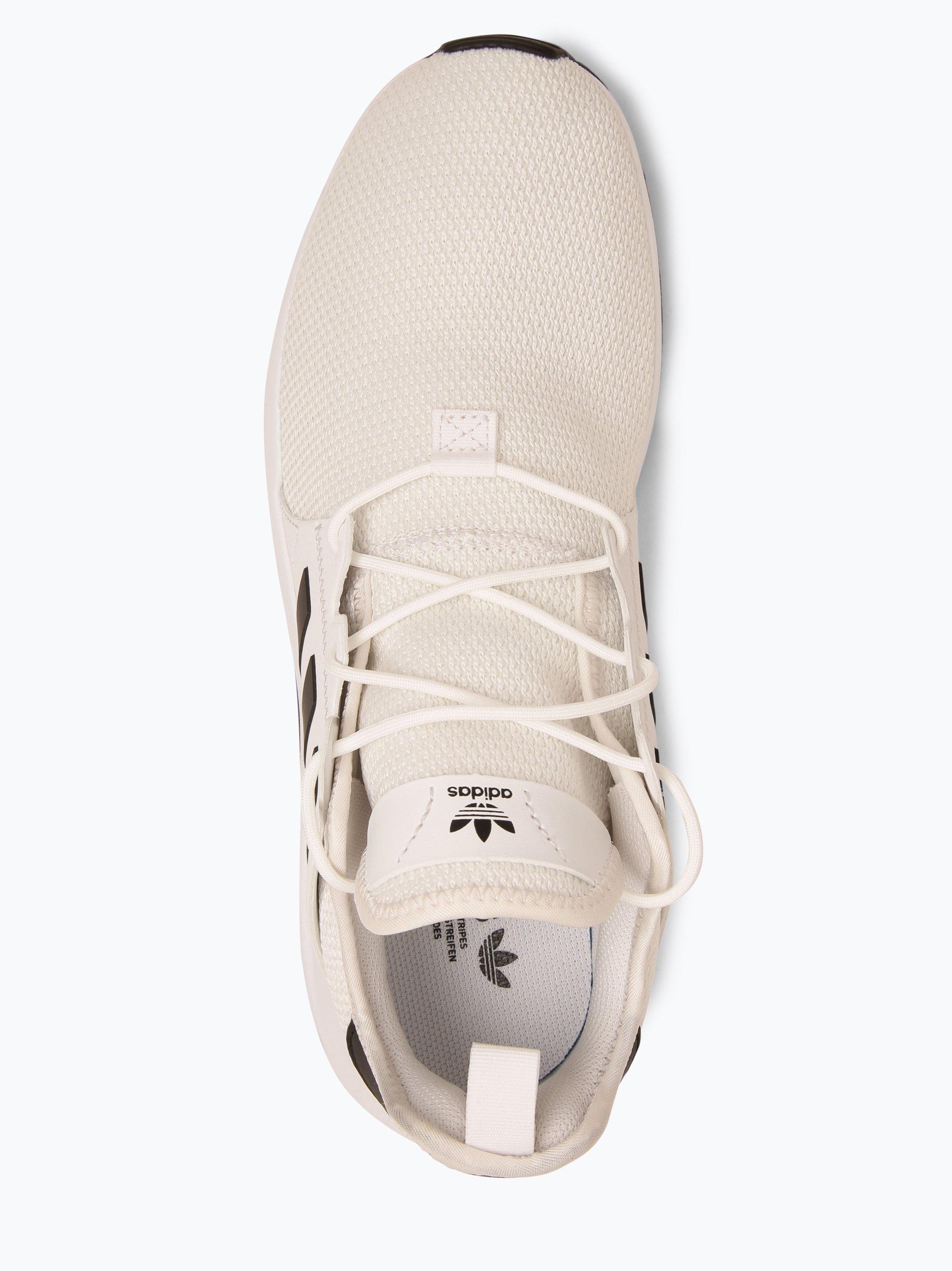 adidas Originals Tenisówki męskie – X_PLR