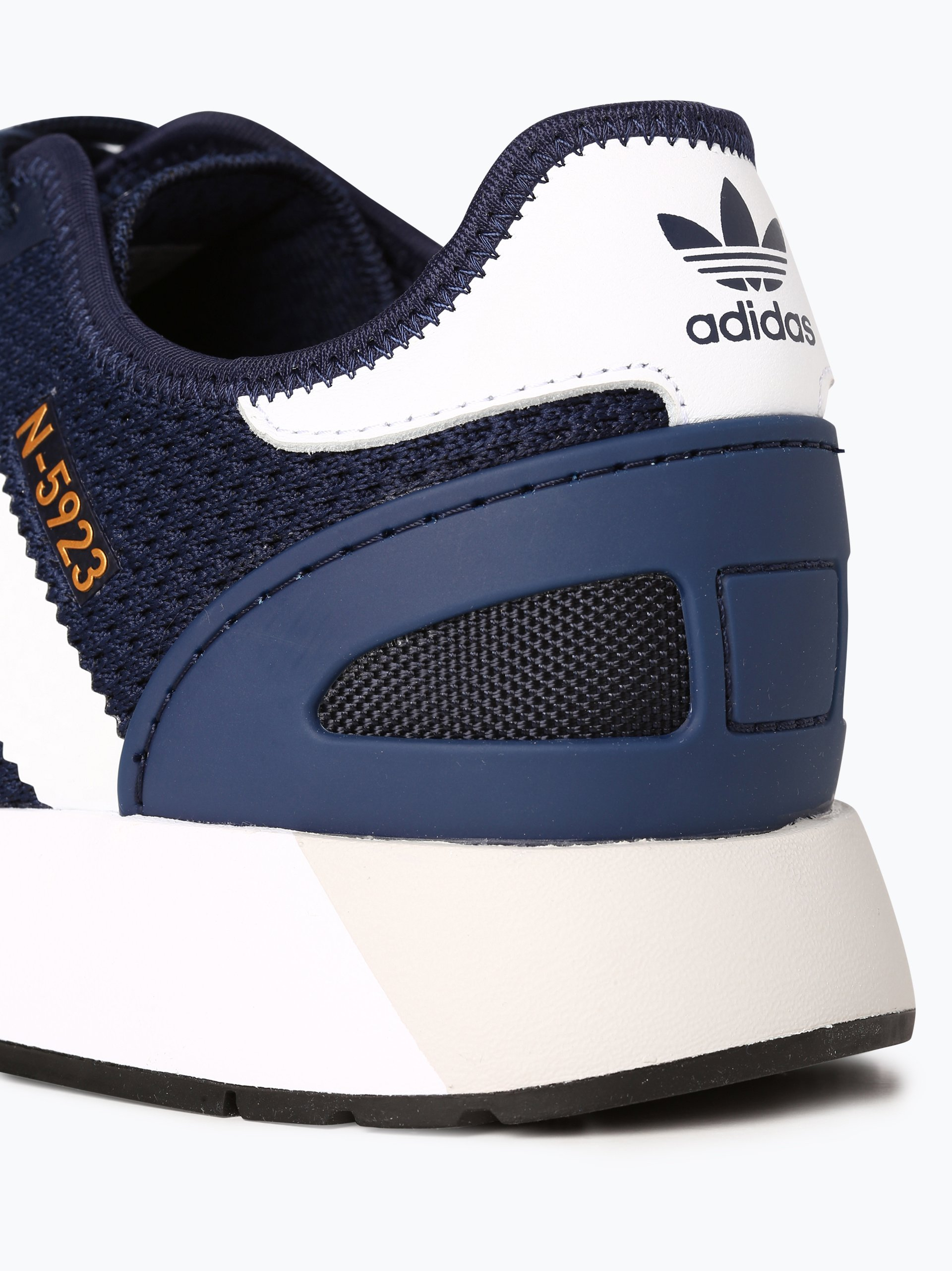 adidas Originals Tenisówki męskie