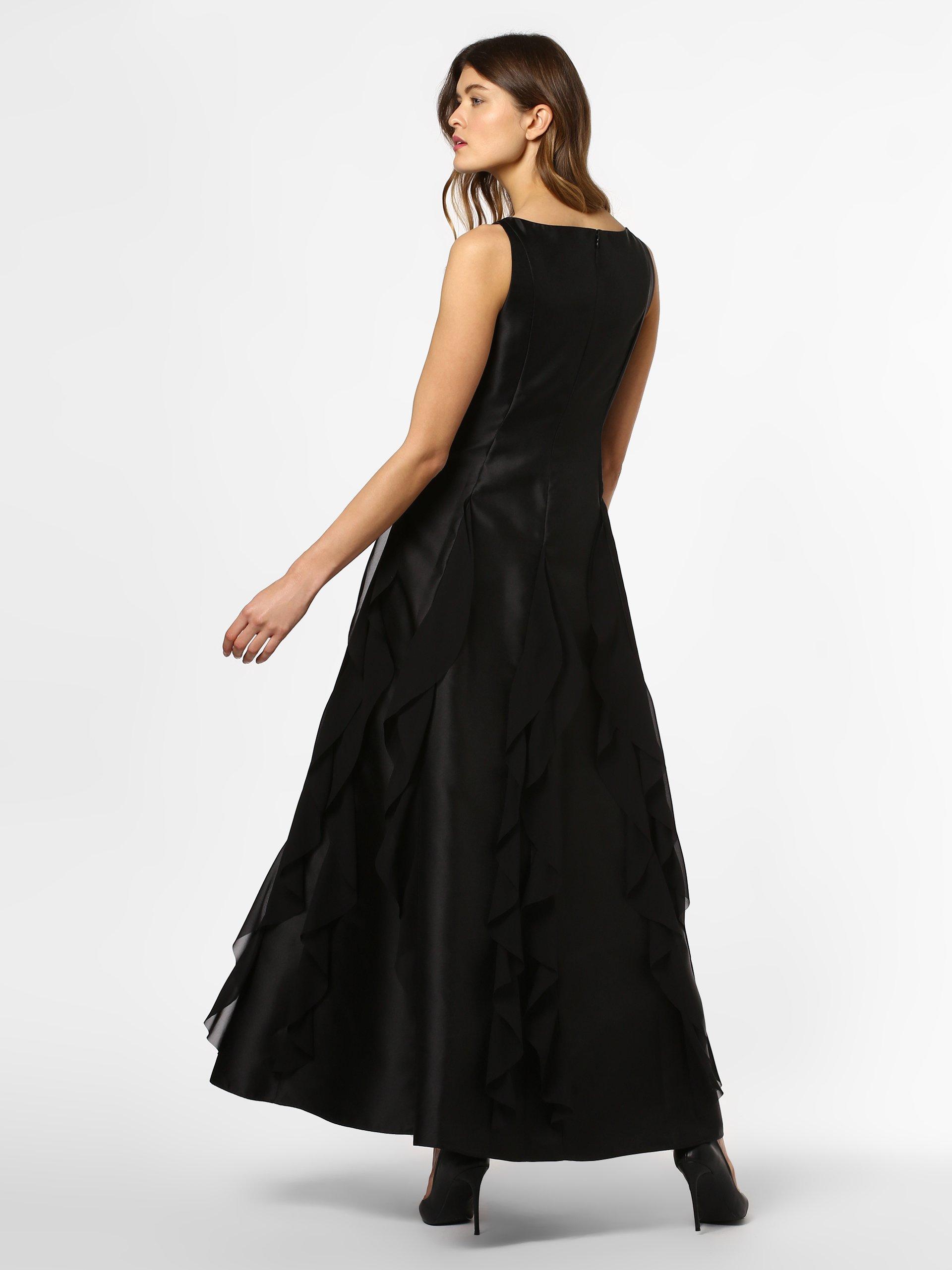 Adrianna Papell Damen Abendkleid