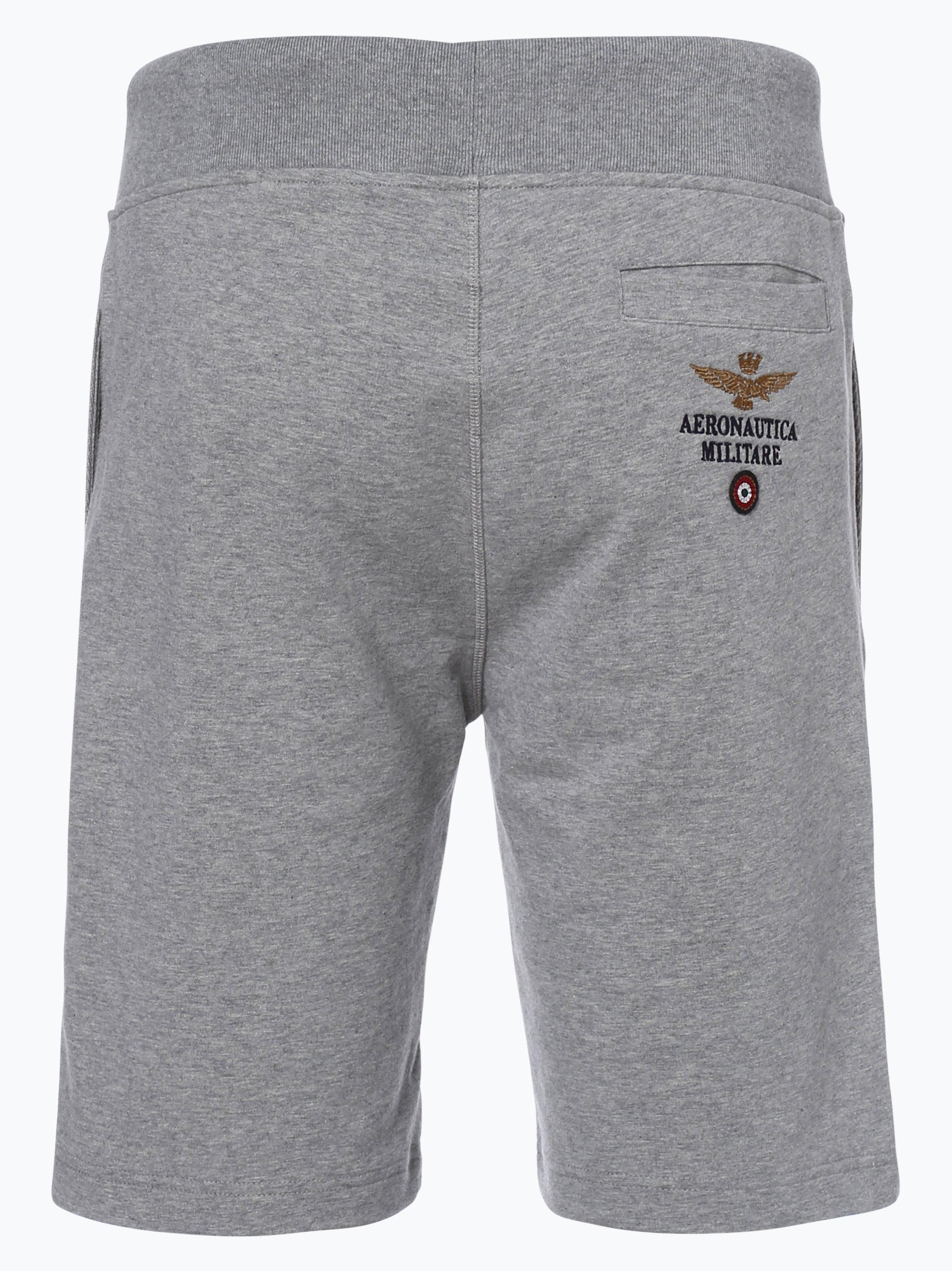 Aeronautica Herren Shorts