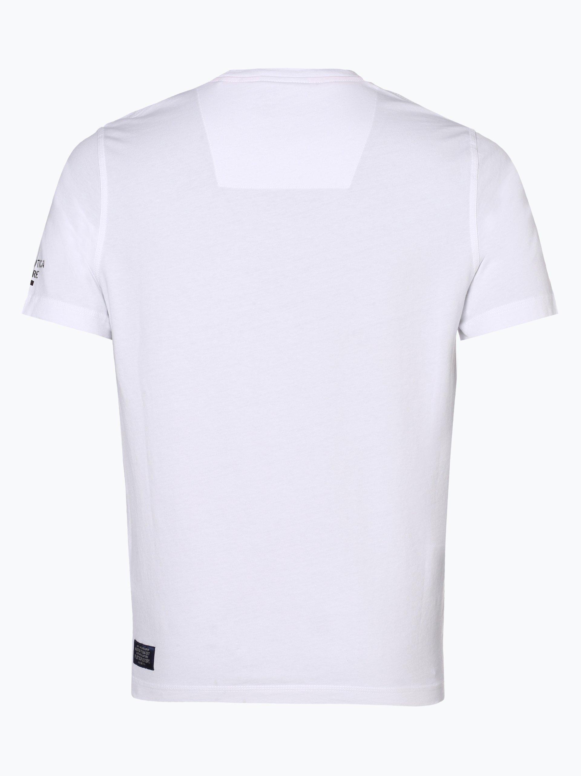 Aeronautica Herren T-Shirt