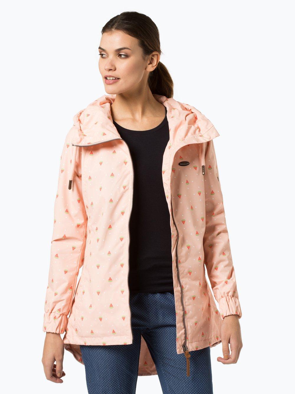 Jacken von alife & kickin für Frauen günstig online kaufen