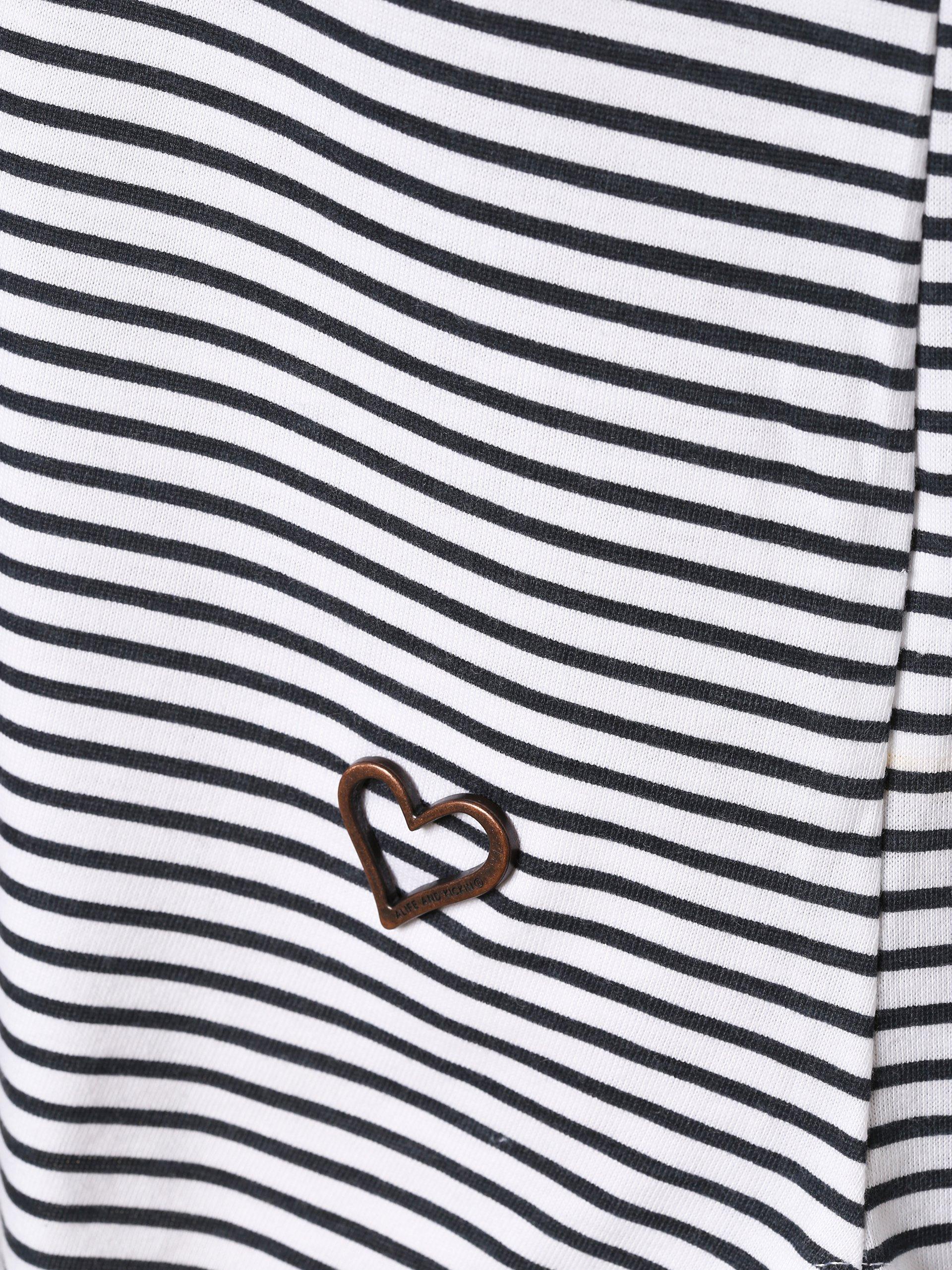 alife and kickin Damen T-Shirt - Claire
