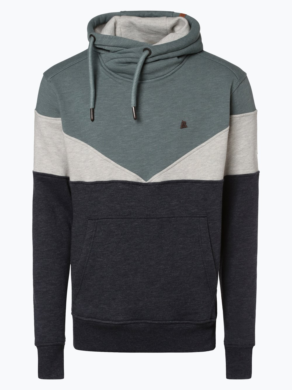 alife and kickin Herren Sweatshirt Jasper online kaufen