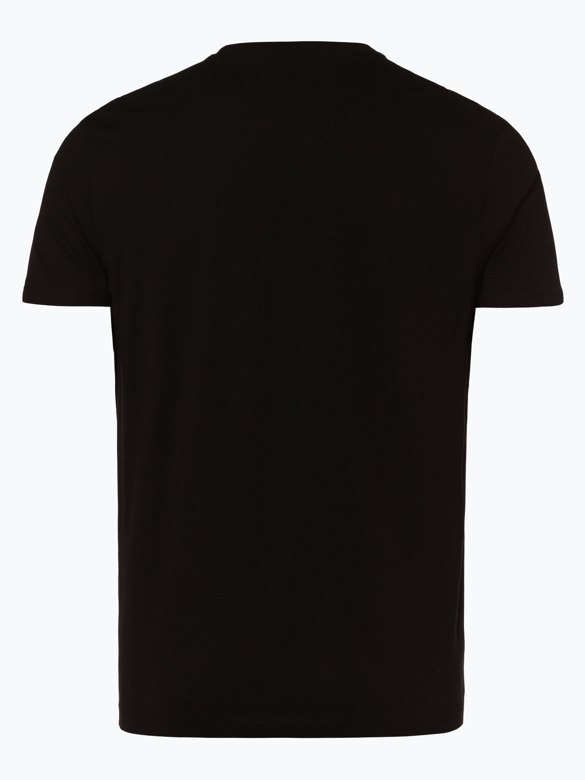 Alpha Industries Herren T-Shirt