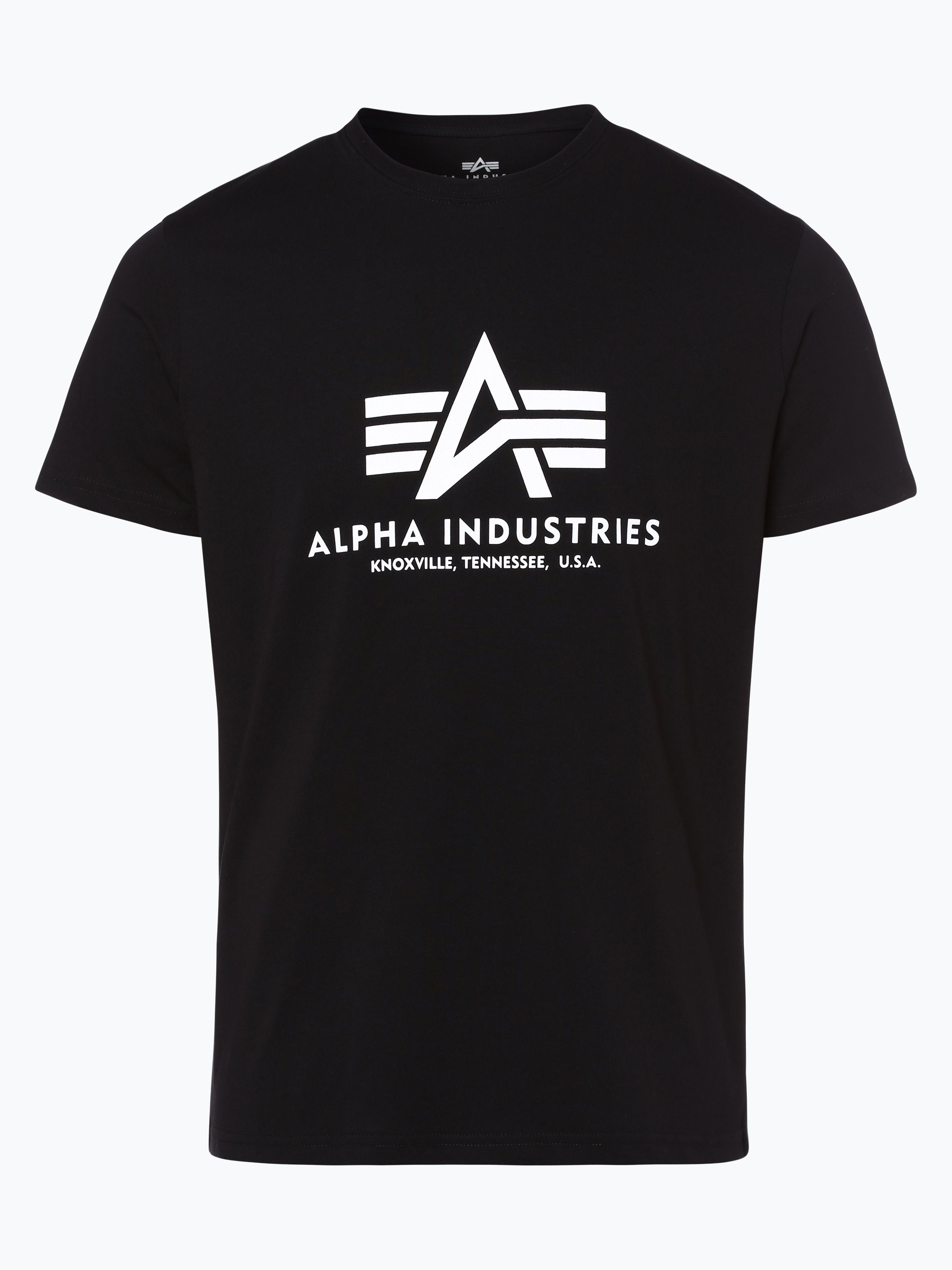 Alpha Industries T-shirt męski