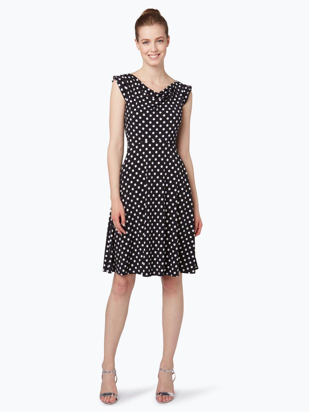 Ambiance Damen Kleid online kaufen  VANGRAAF.COM