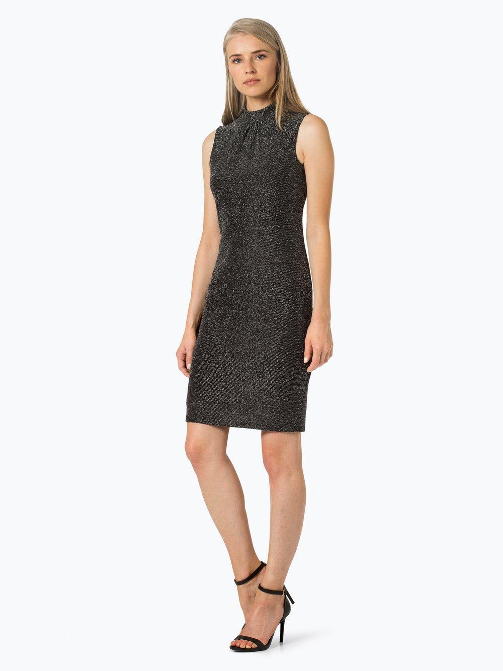 Ambiance Damen Kleid online kaufen  PEEK-UND-CLOPPENBURG.DE