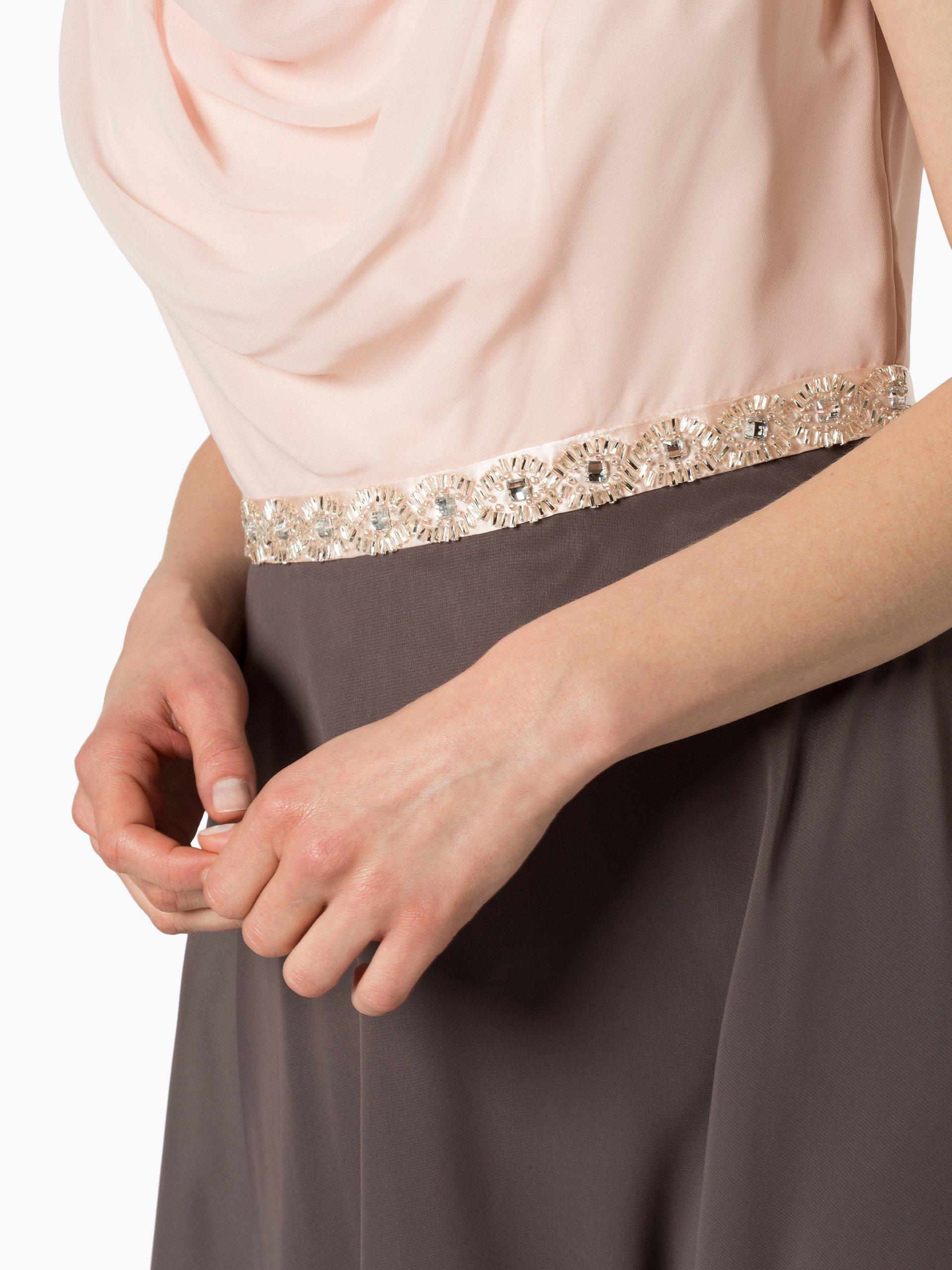 Ambiance Damska sukienka koktajlowa