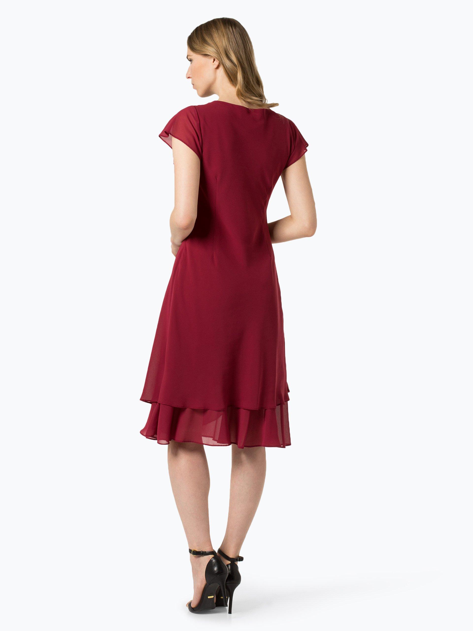 Ambiance Damska sukienka wieczorowa