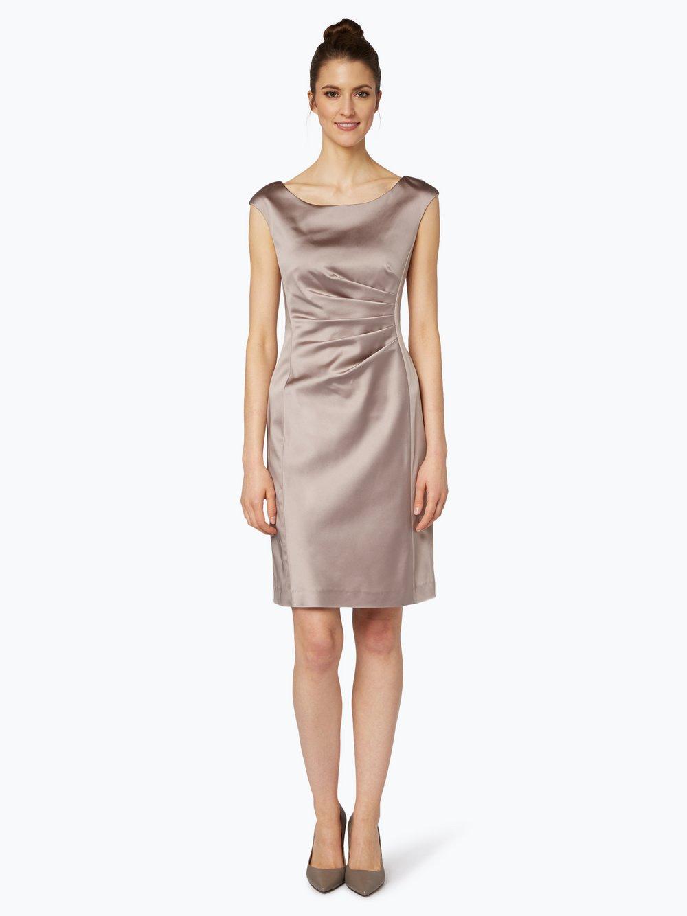 Ambiance Festliches Damenkleid online kaufen  VANGRAAF.COM