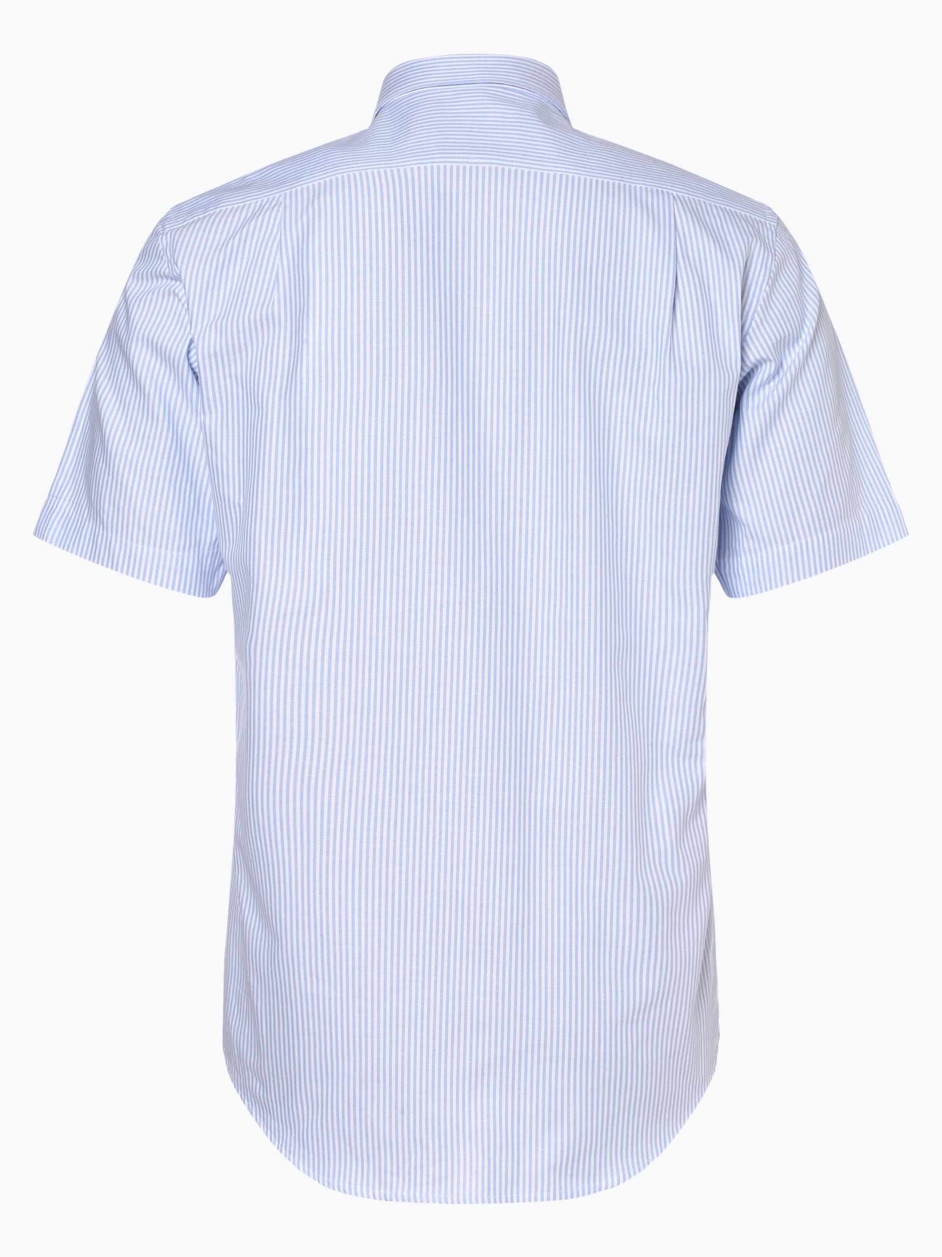 Andrew James Herren Hemd