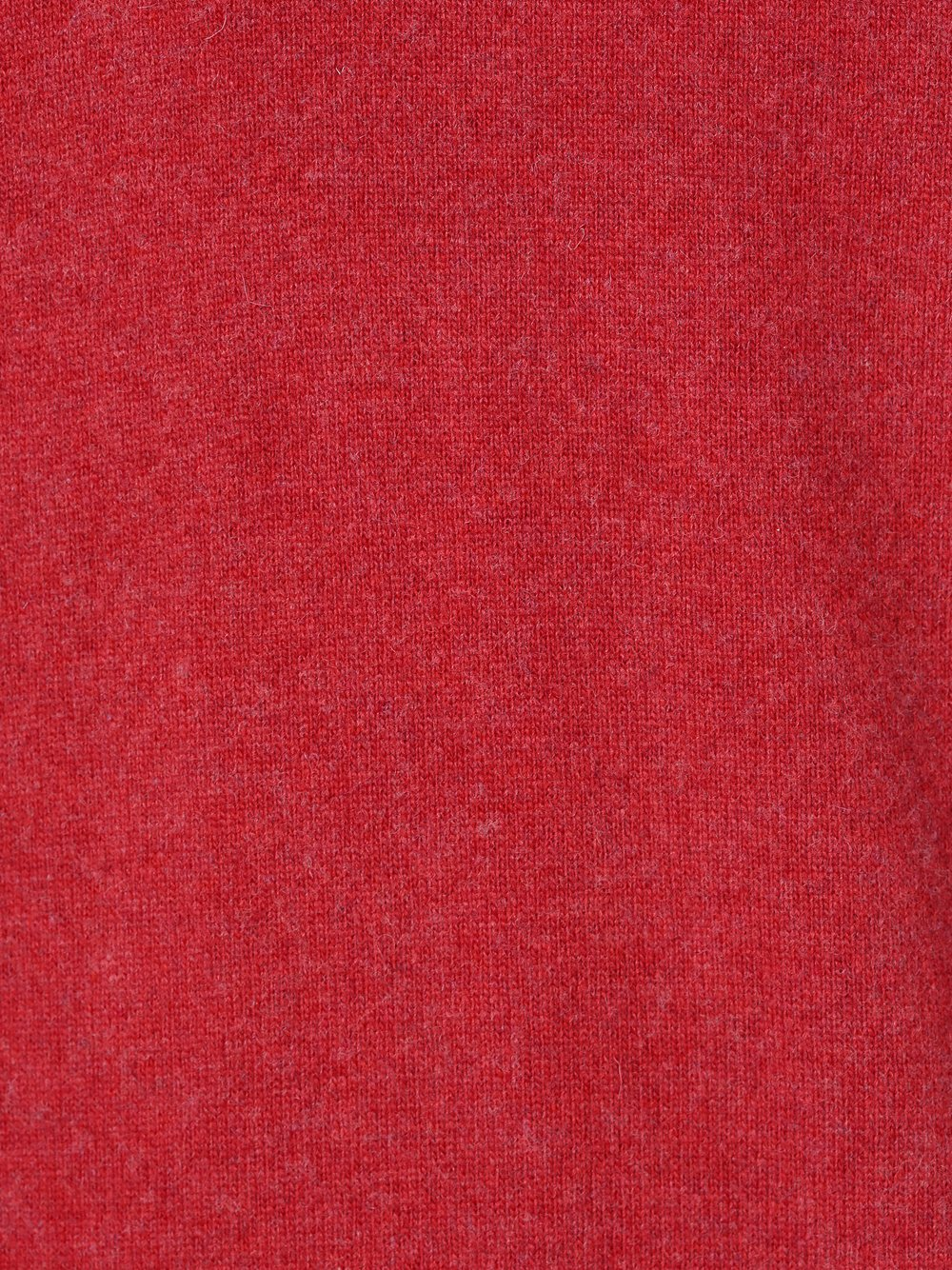 1ad80b024805be Andrew James Herren Pullover mit Cashmere-Anteil online kaufen ...
