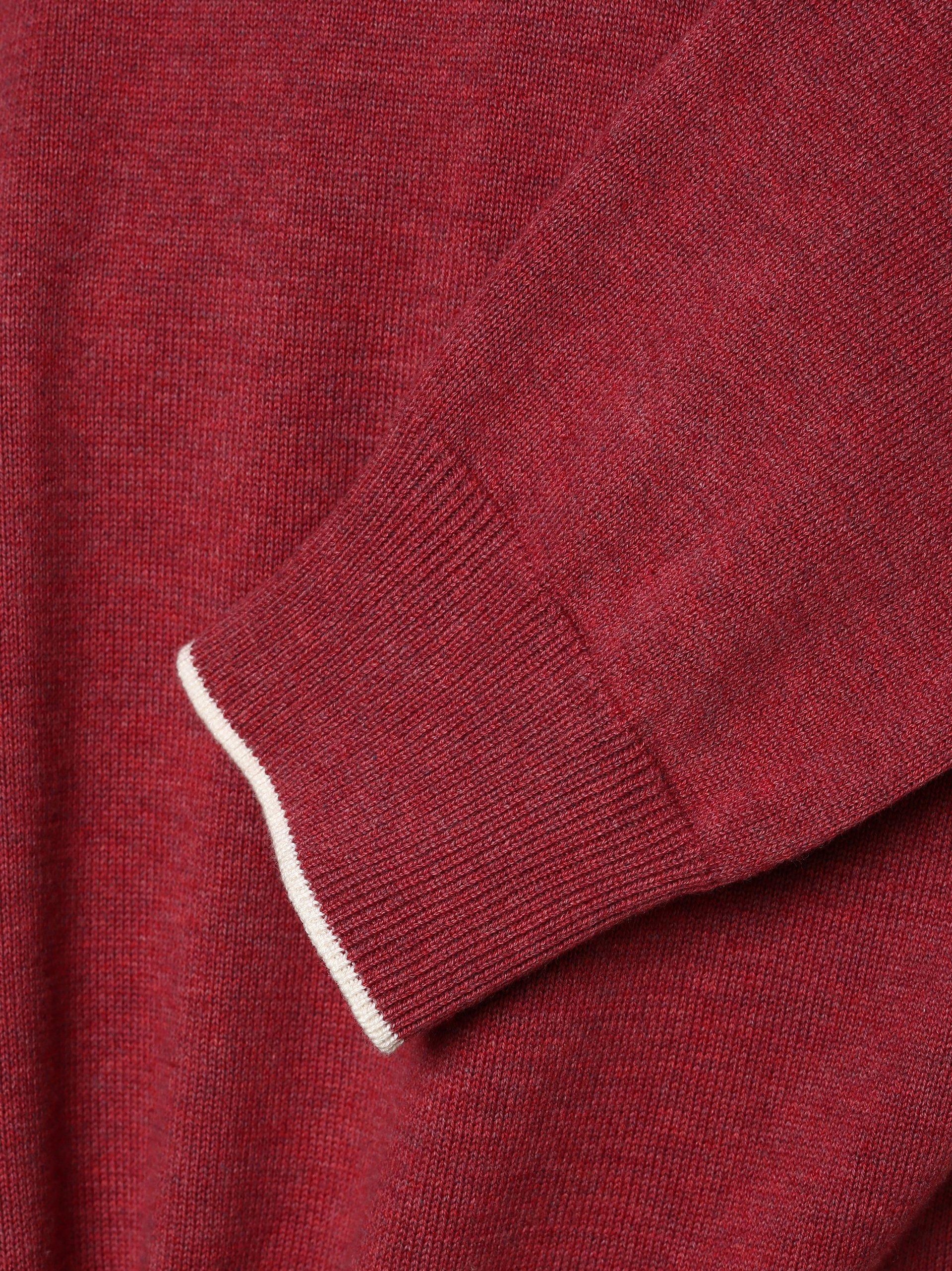 c53bee0547e87d Andrew James Herren Pullover online kaufen | PEEK-UND-CLOPPENBURG.DE