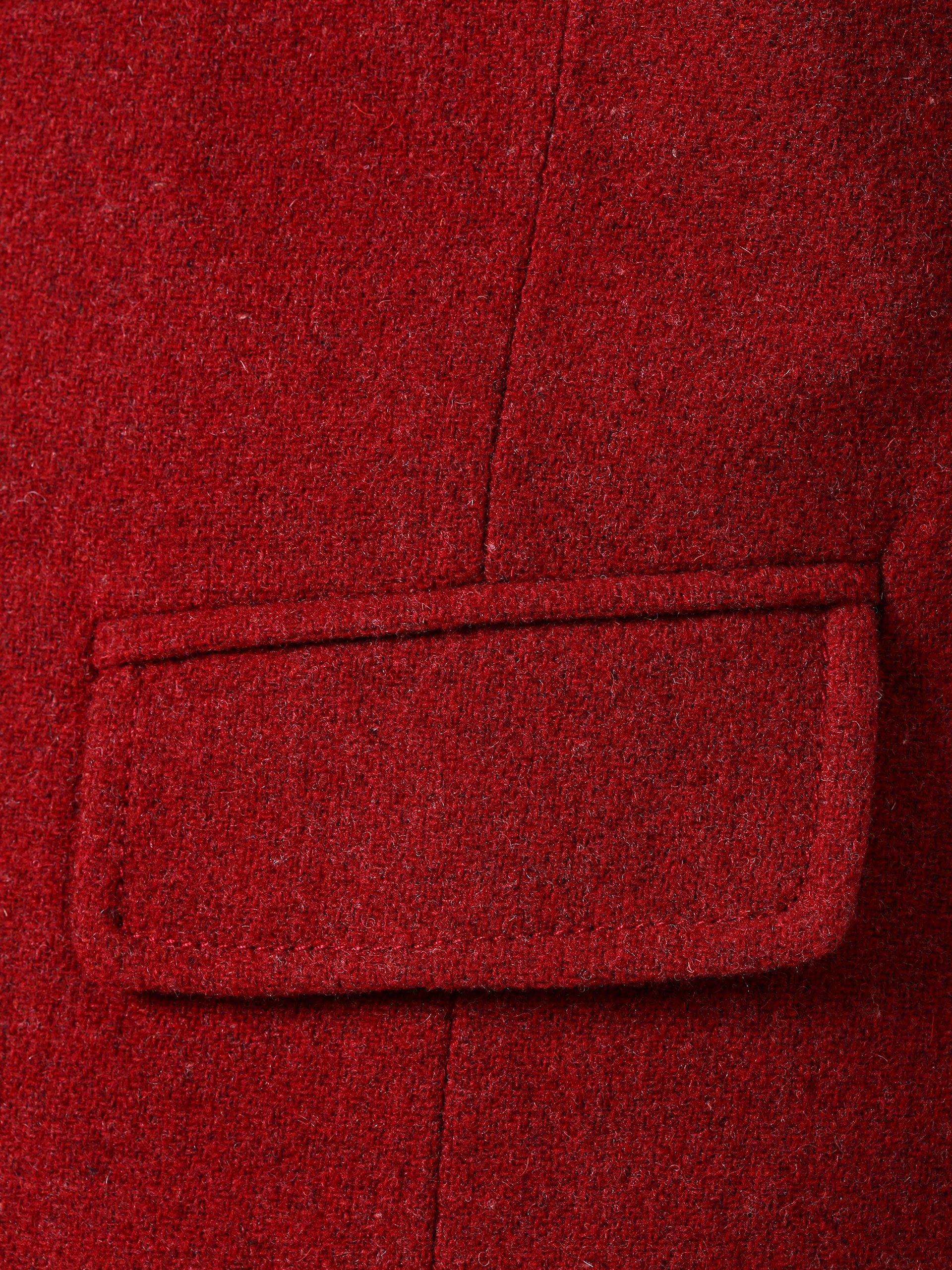 5bf538b98f1d45 Andrew James Herren Weste online kaufen | VANGRAAF.COM