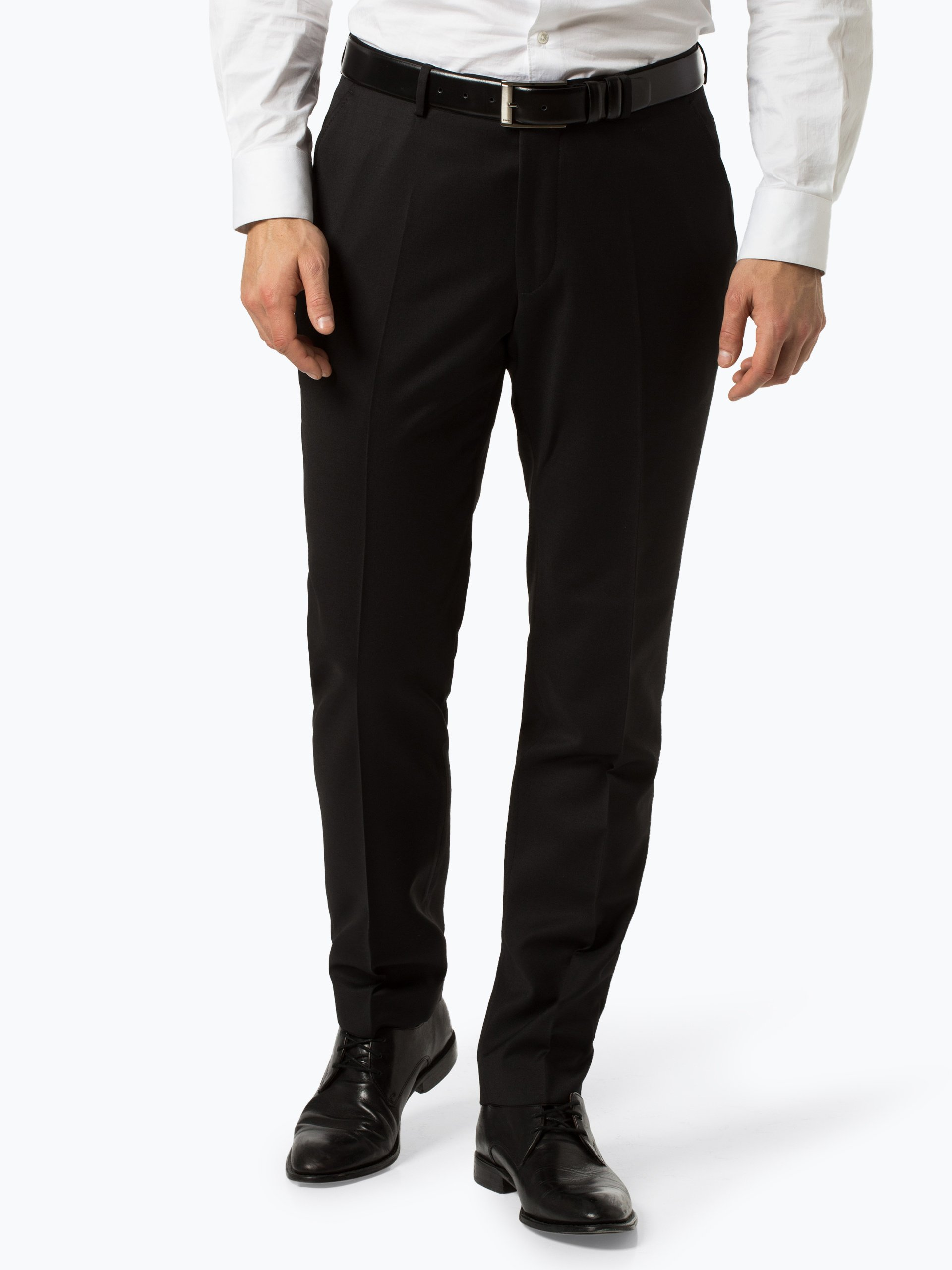 Andrew James New York Herren Baukasten-Hose