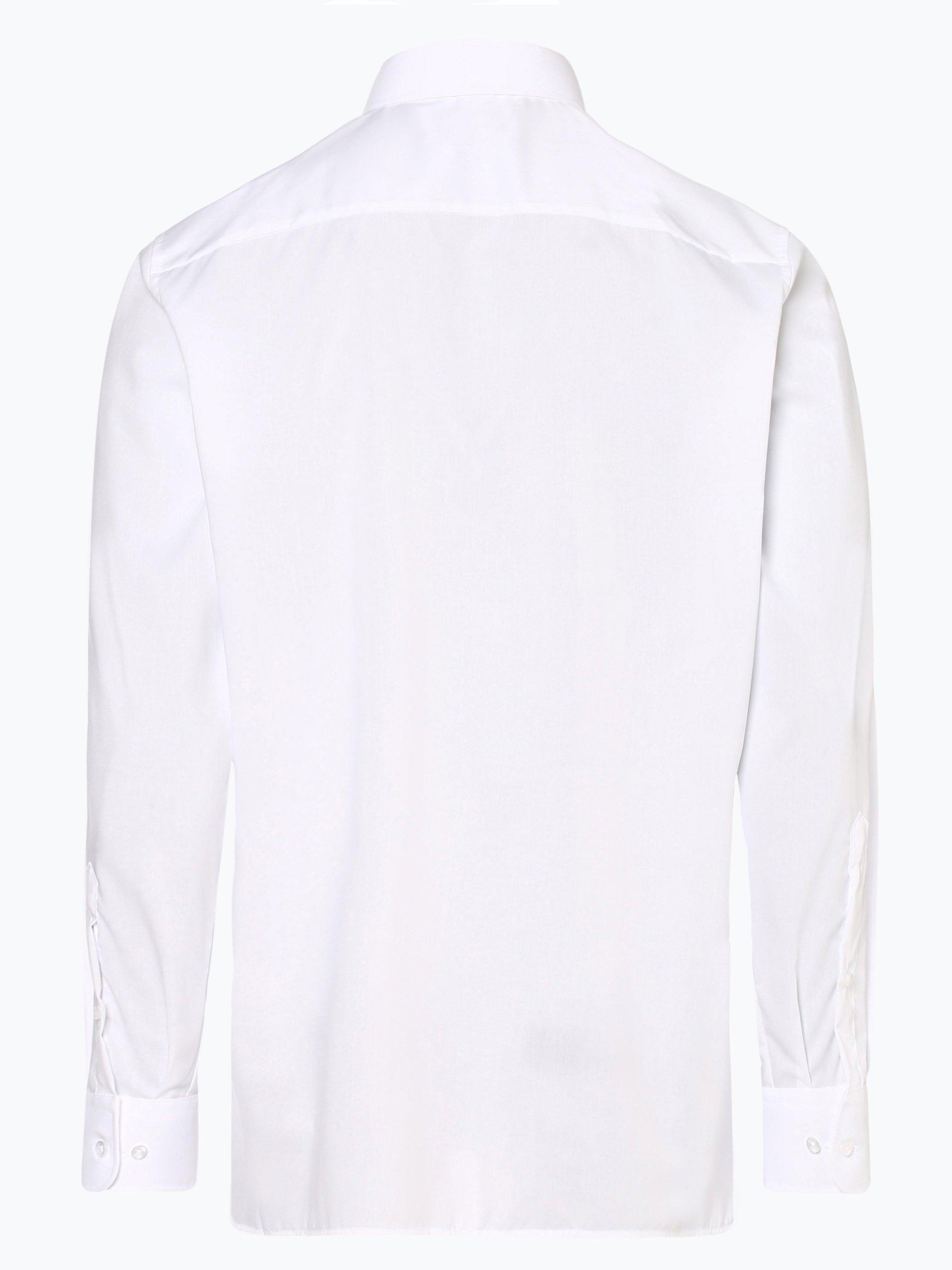 Andrew James New York Herren Hemd