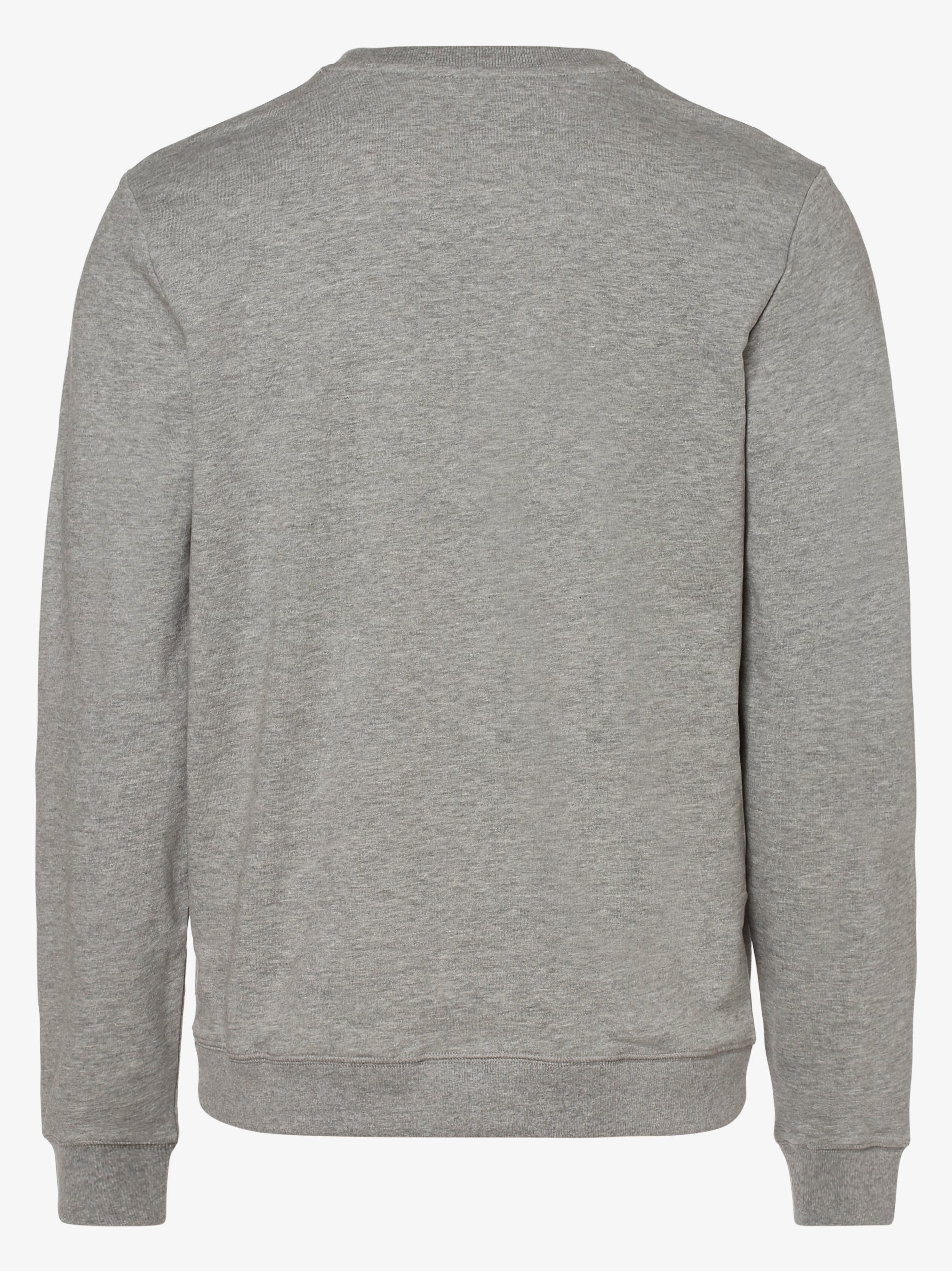 Andrew James New York Herren Sweatshirt