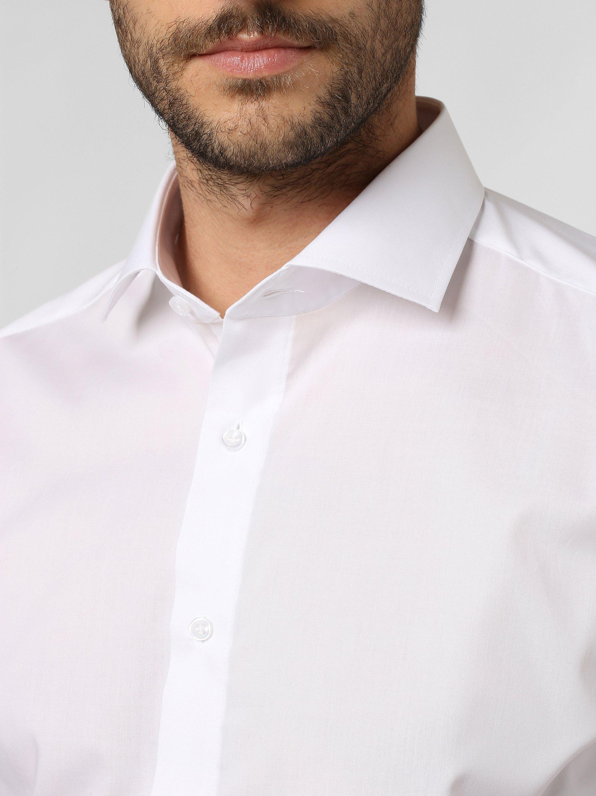 Andrew James New York Koszula męska – Barney
