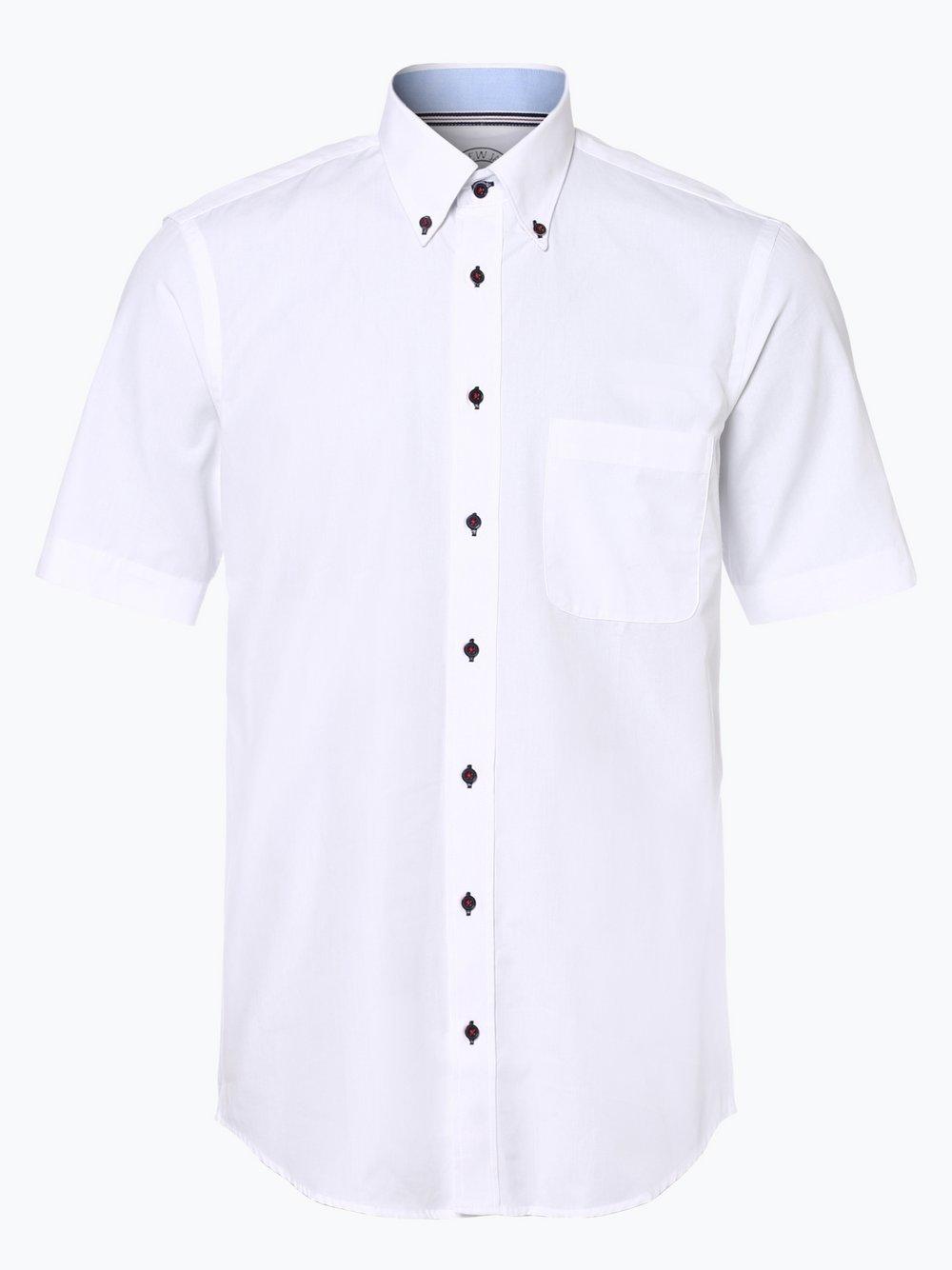 0f48a4d5460a Andrew James Sailing Herren Hemd  2  online kaufen   PEEK-UND ...