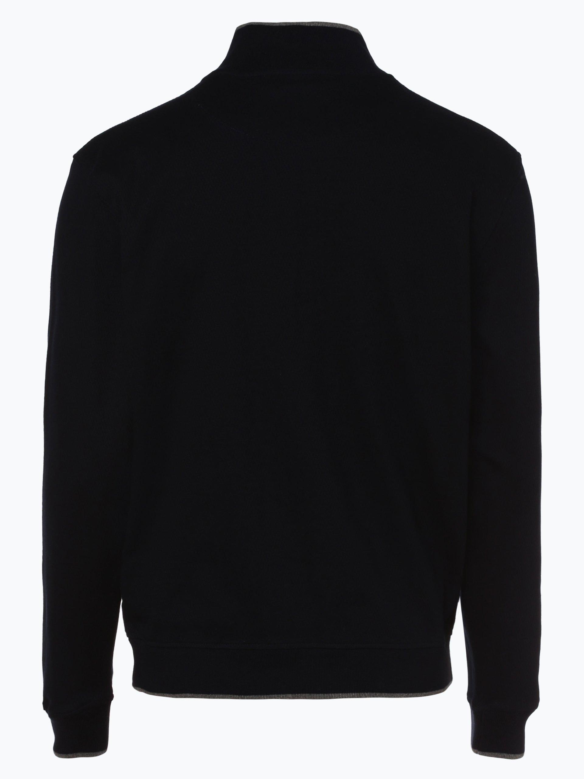 Andrew James Sailing Herren Sweatshirt